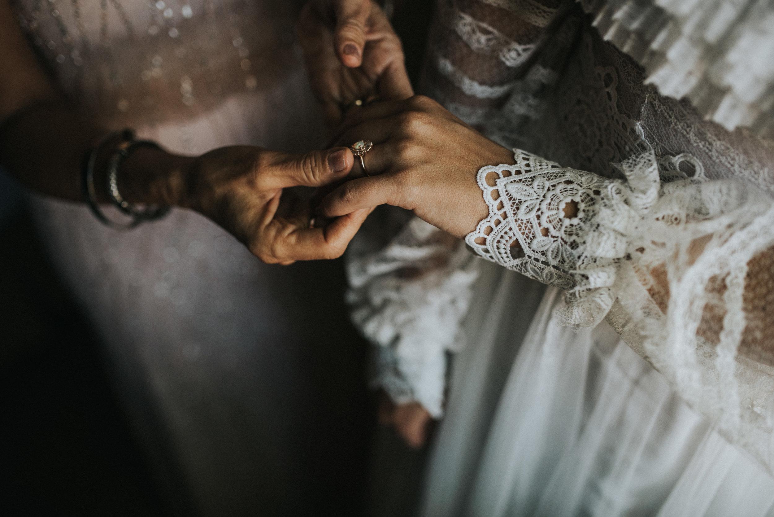 los angeles wedding-189.jpg