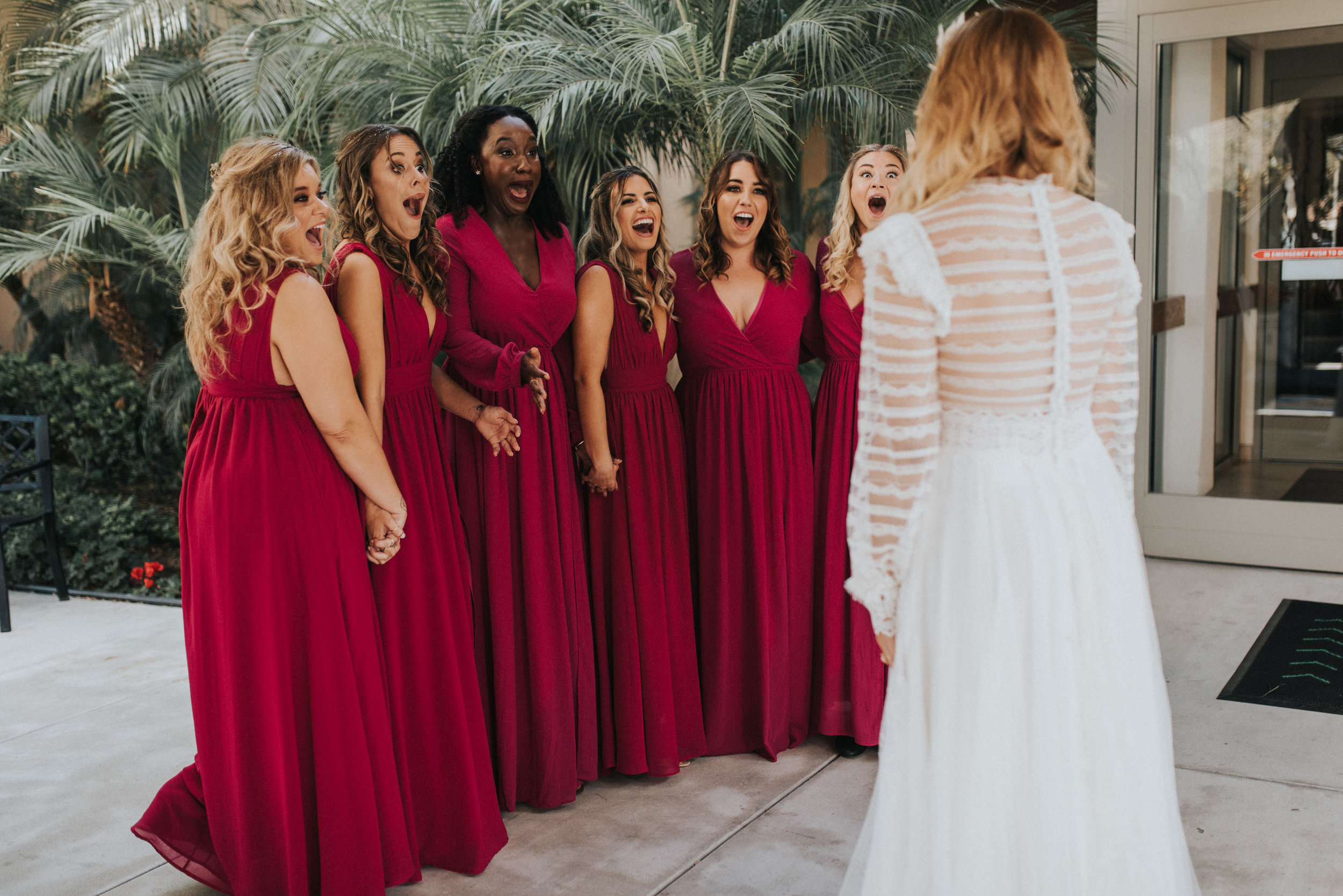 los angeles wedding-221.jpg