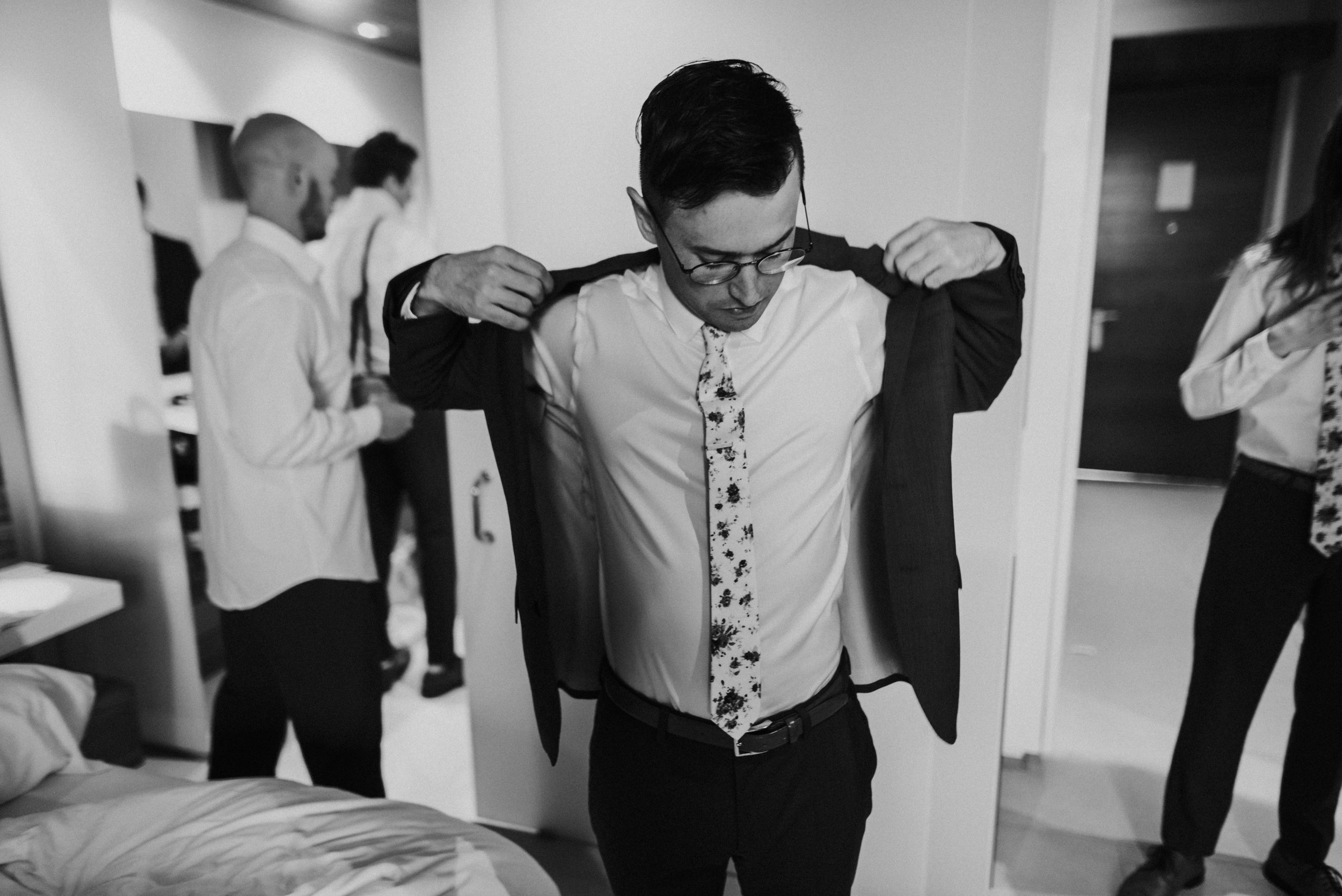 cancun wedding-380.jpg