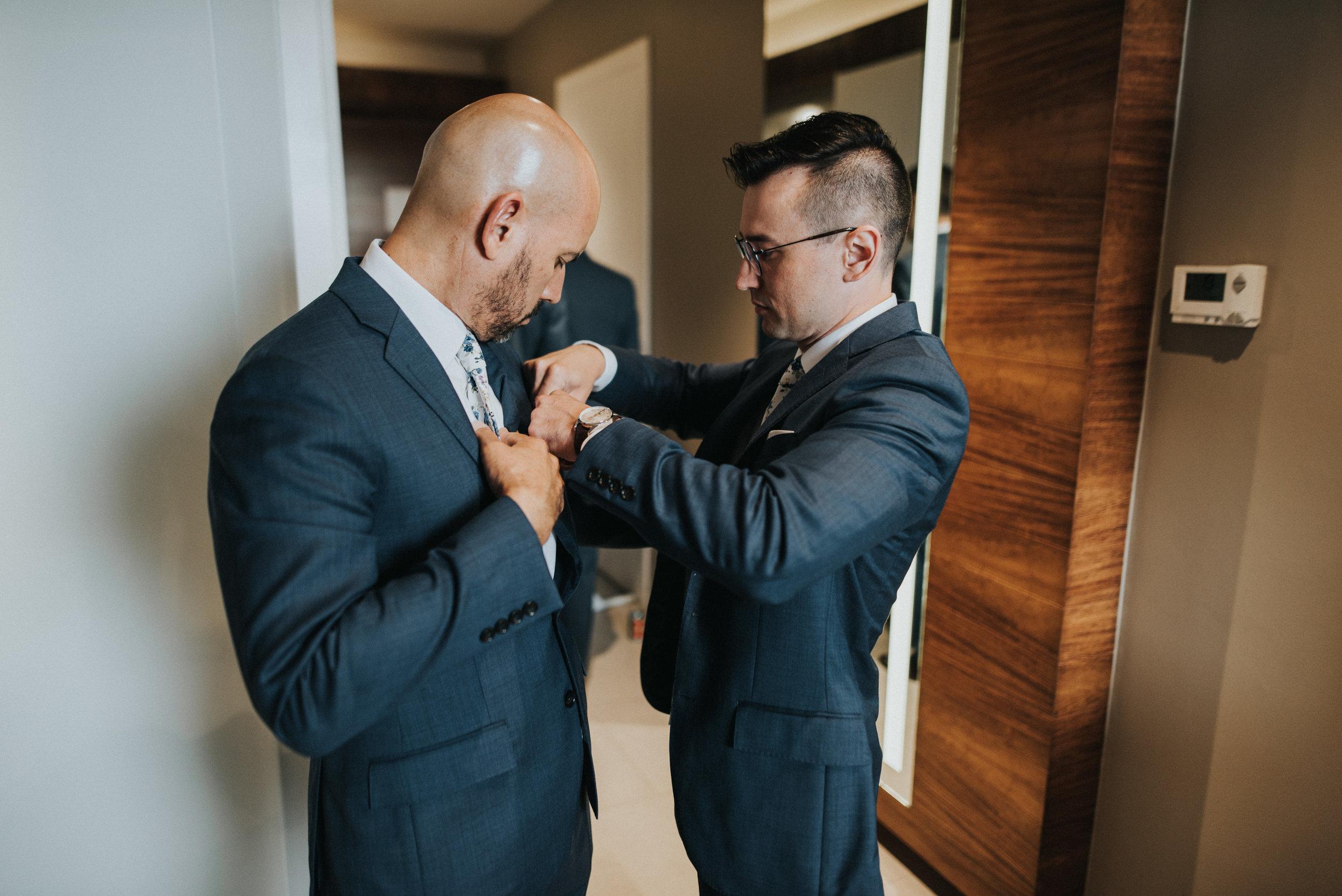 cancun wedding-414.jpg