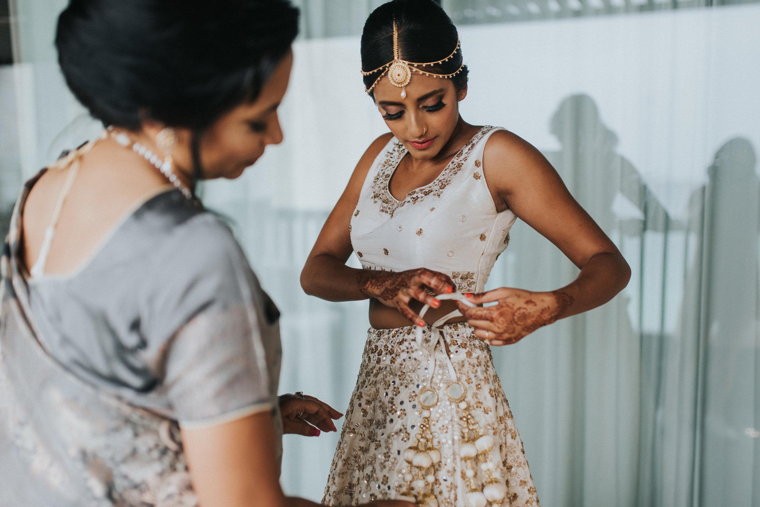 cancun wedding-428.jpg