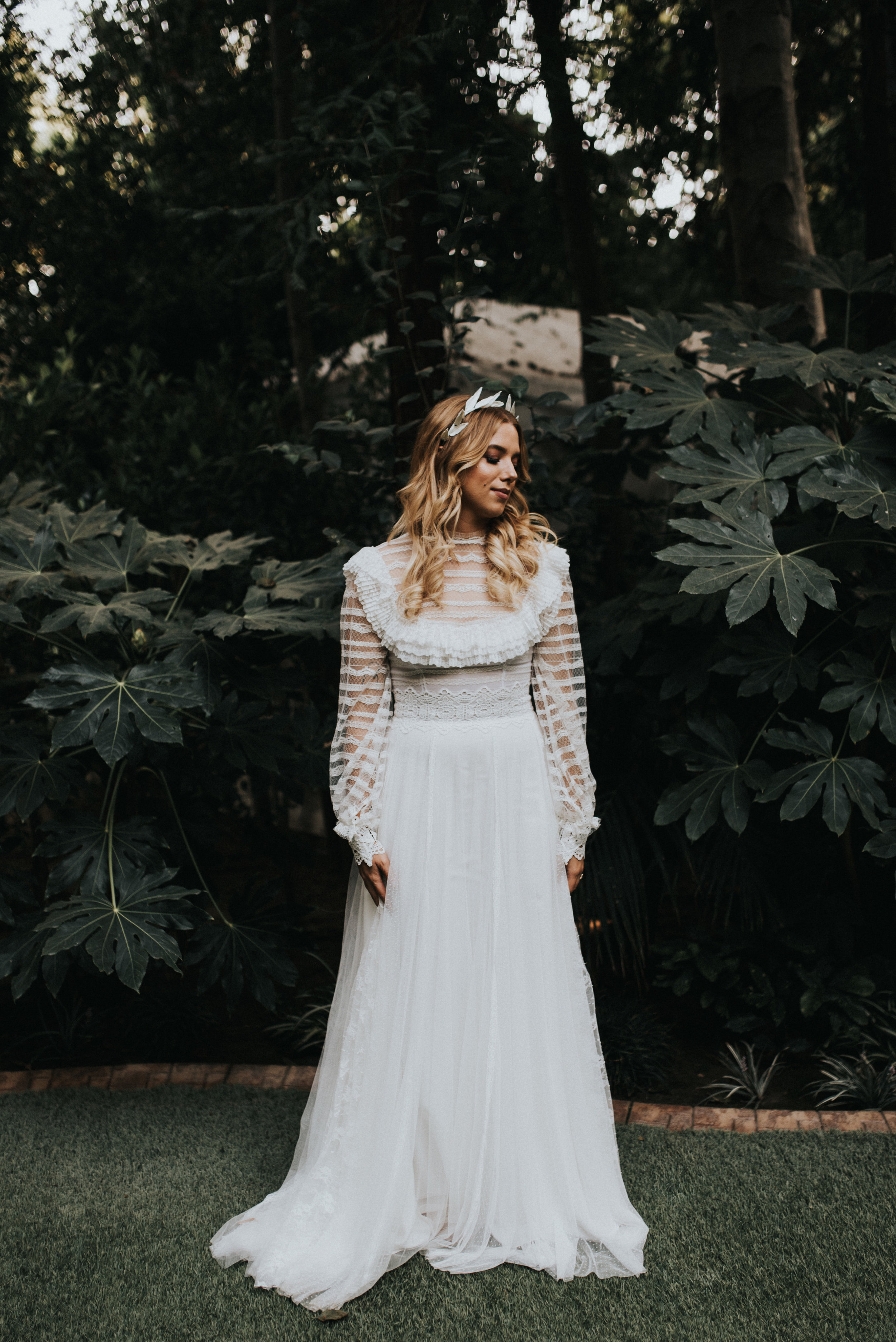 los angeles wedding-350.jpg
