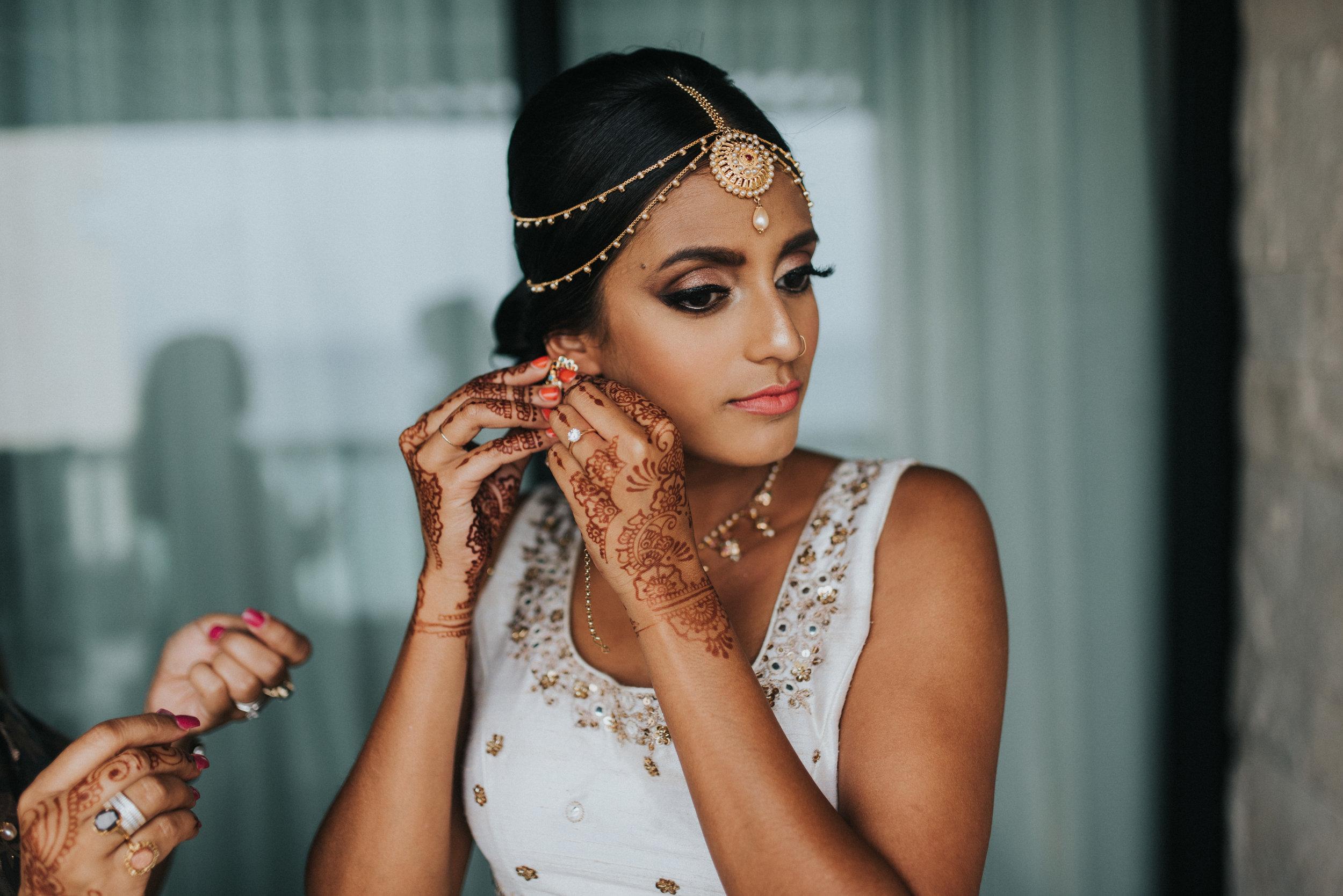 cancun wedding-438.jpg