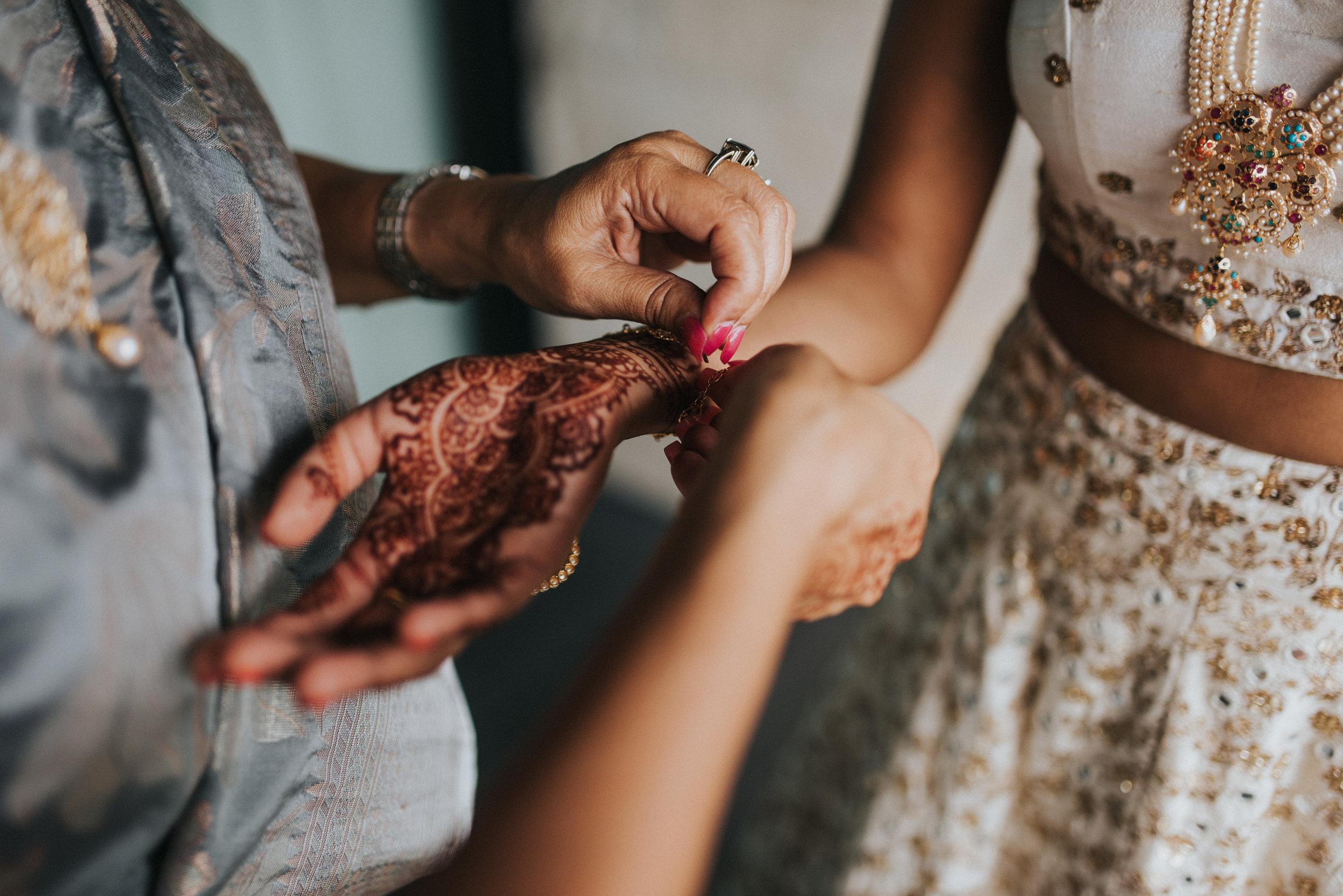 cancun wedding-449.jpg