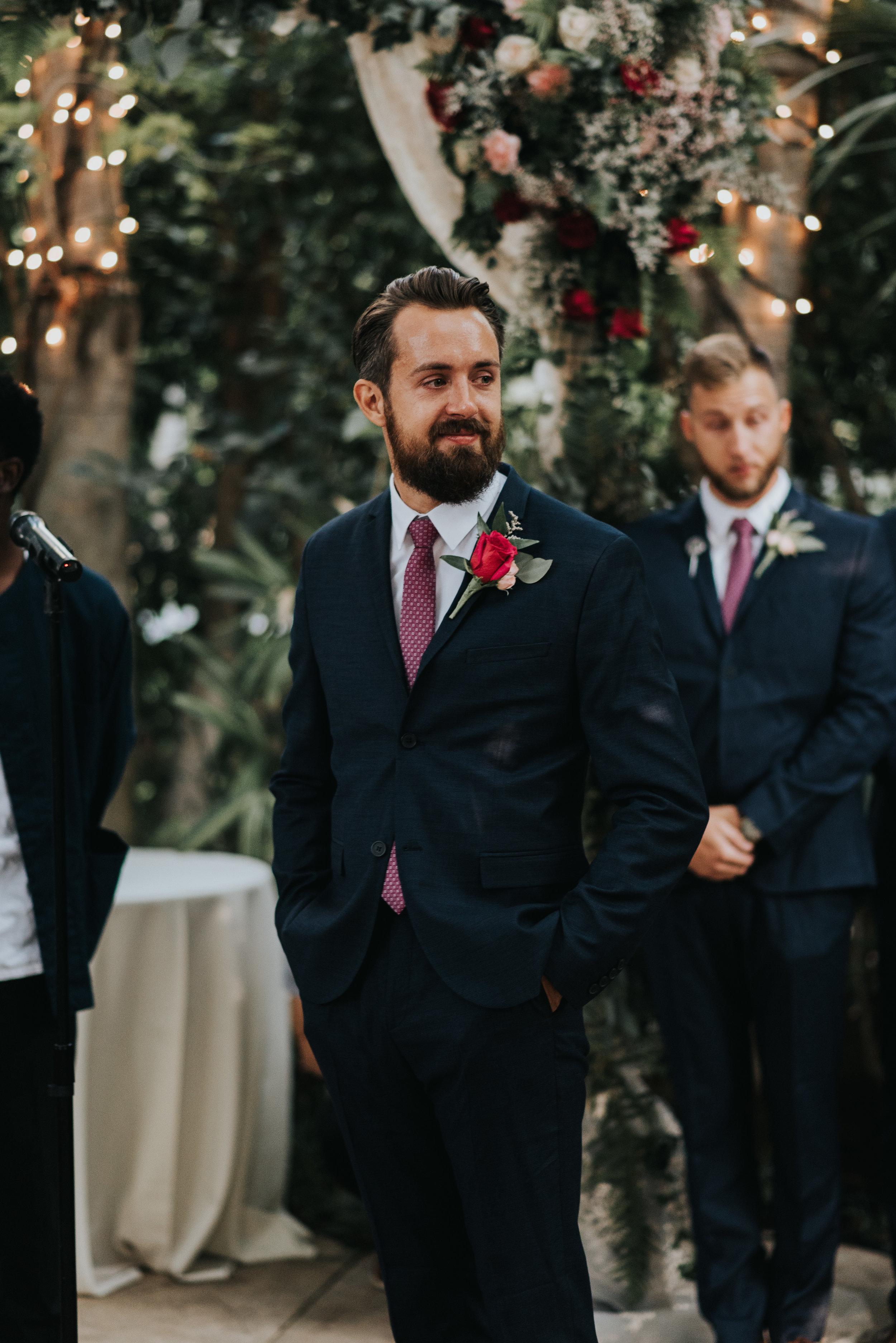 los angeles wedding-392.jpg
