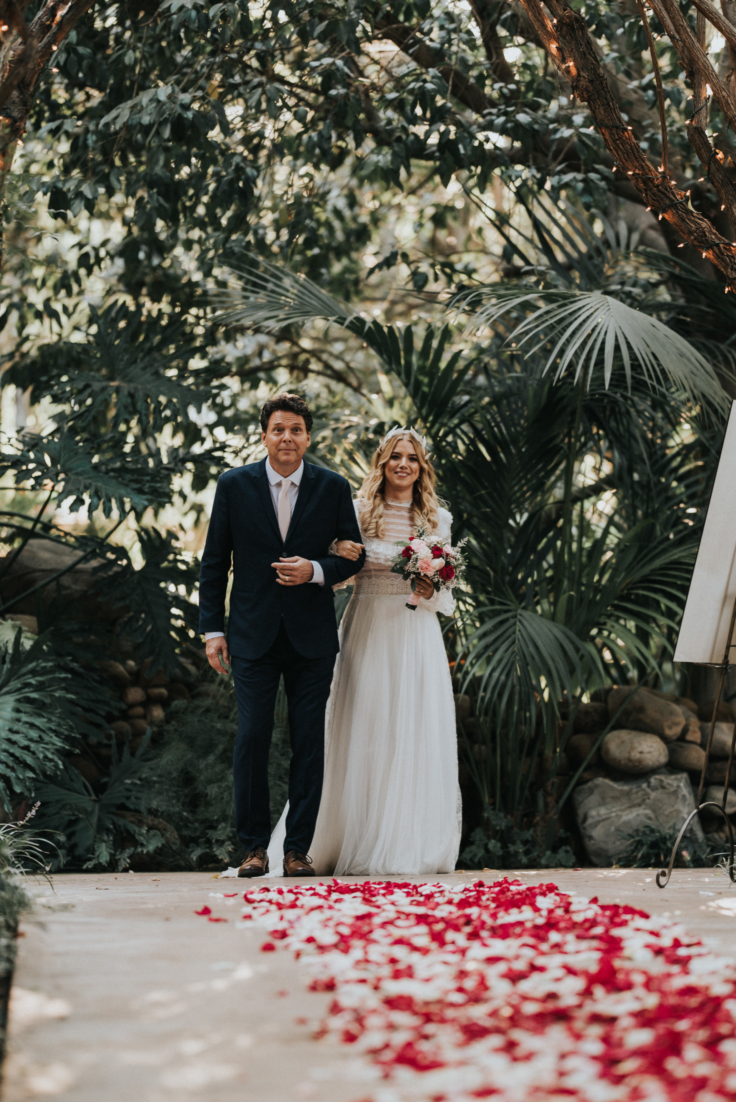 los angeles wedding-399.jpg