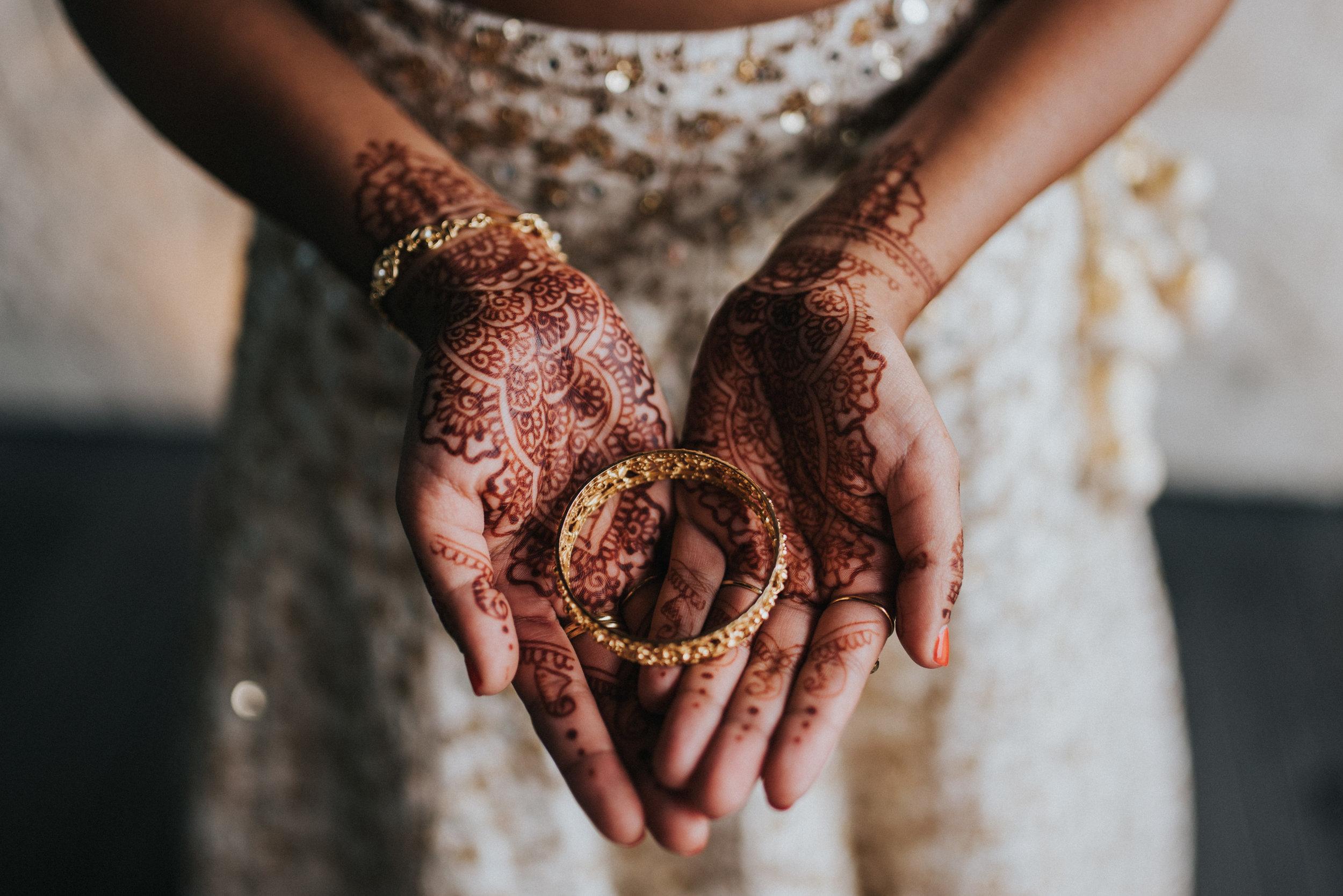 cancun wedding-453.jpg