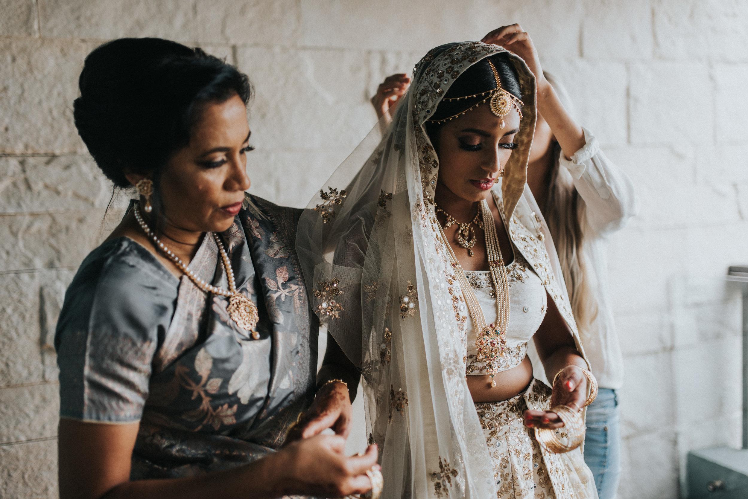 cancun wedding-459.jpg