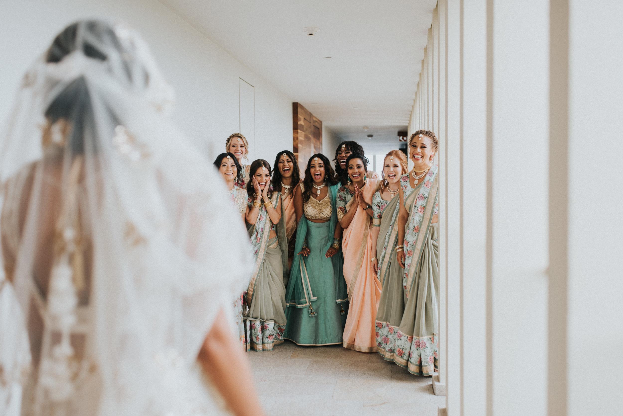 cancun wedding-475.jpg