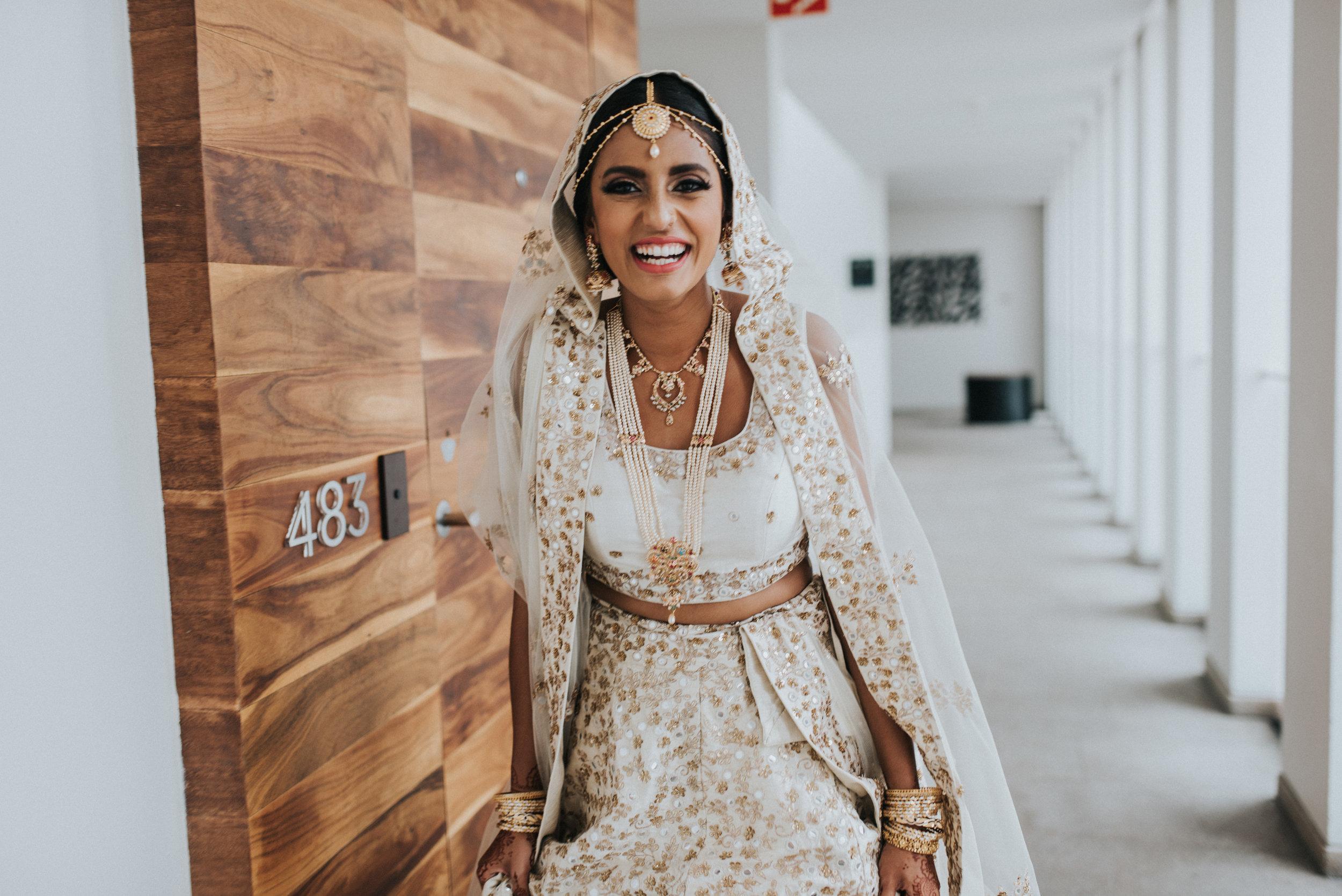 cancun wedding-483.jpg