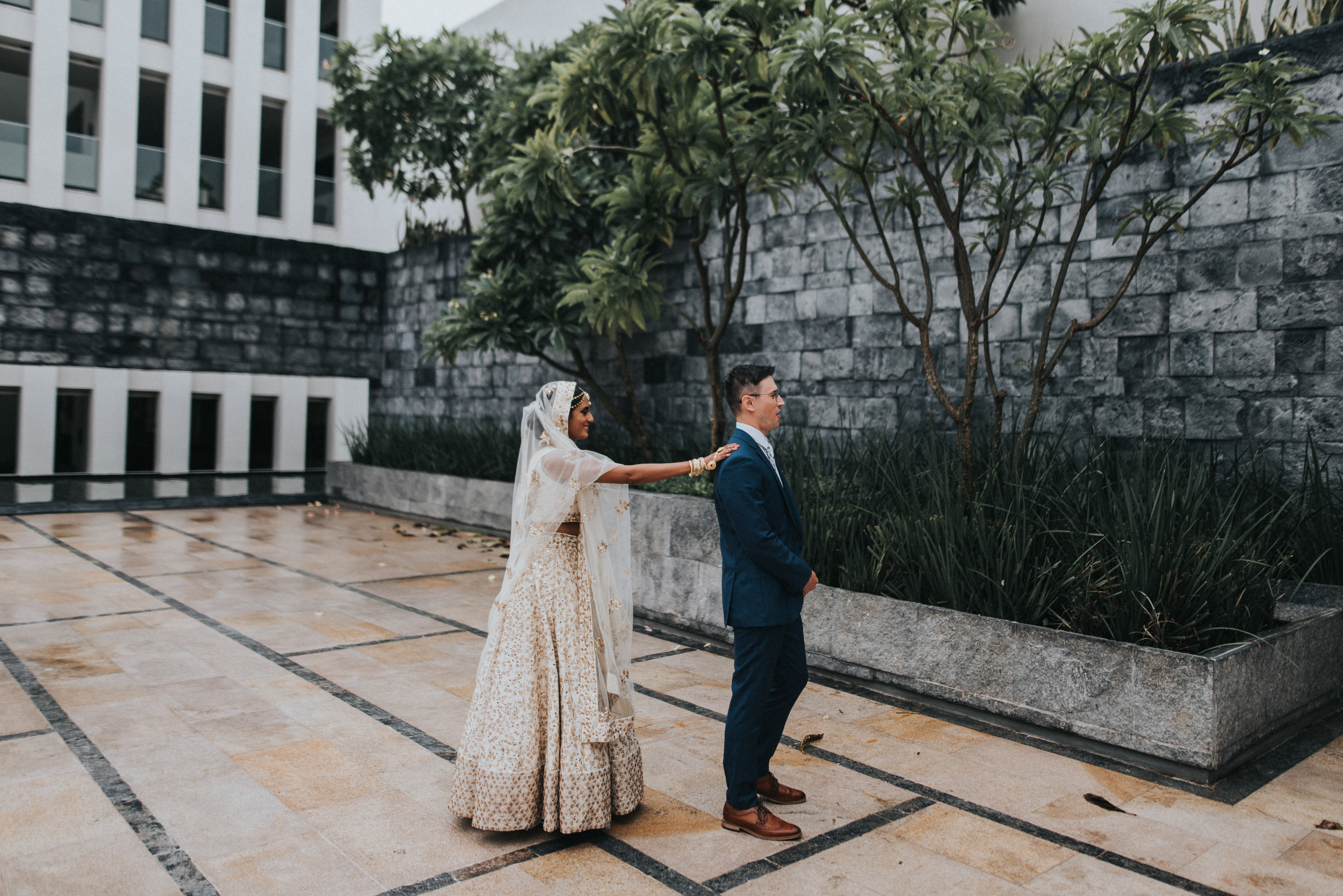 cancun wedding-487.jpg