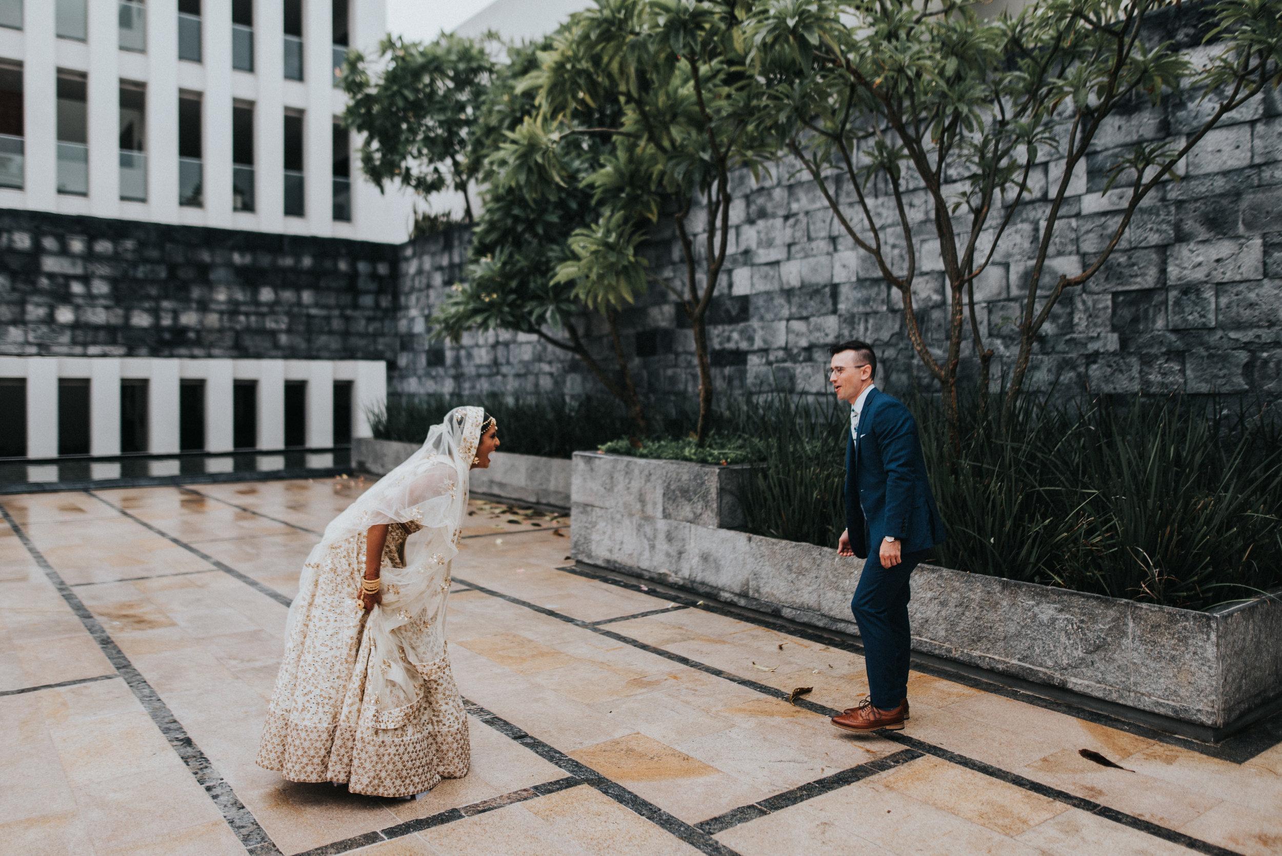 cancun wedding-494.jpg