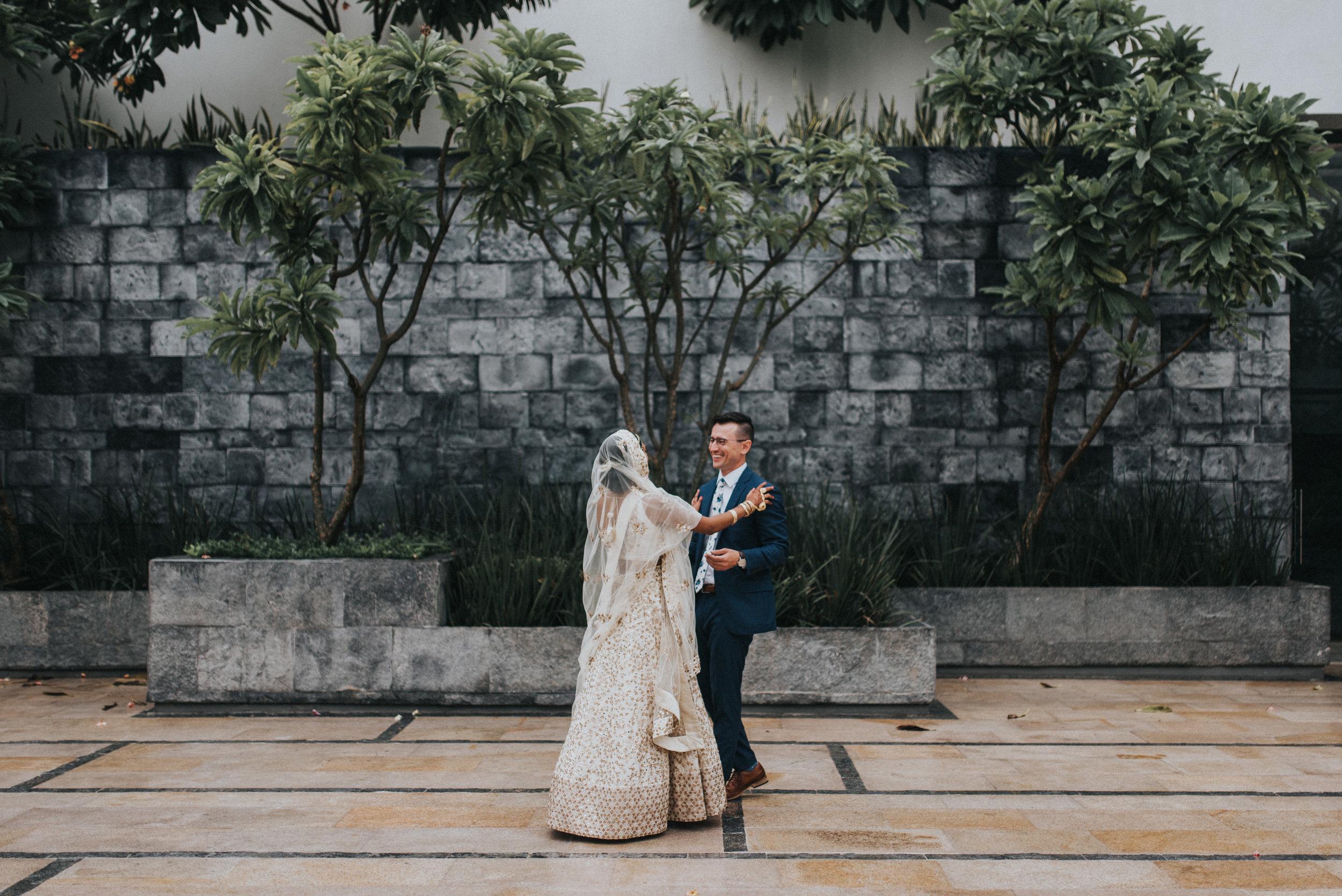 cancun wedding-502.jpg