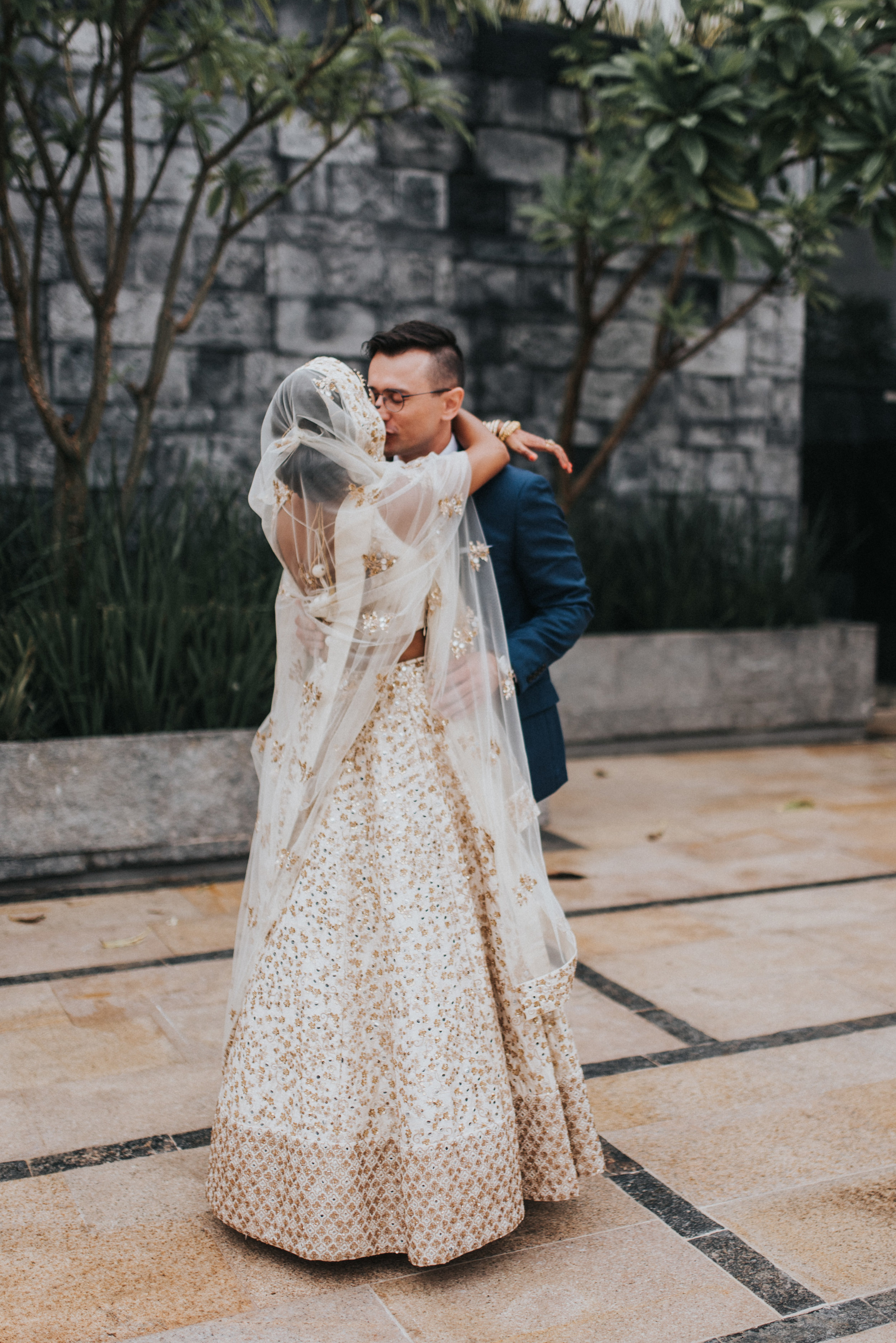 cancun wedding-505.jpg