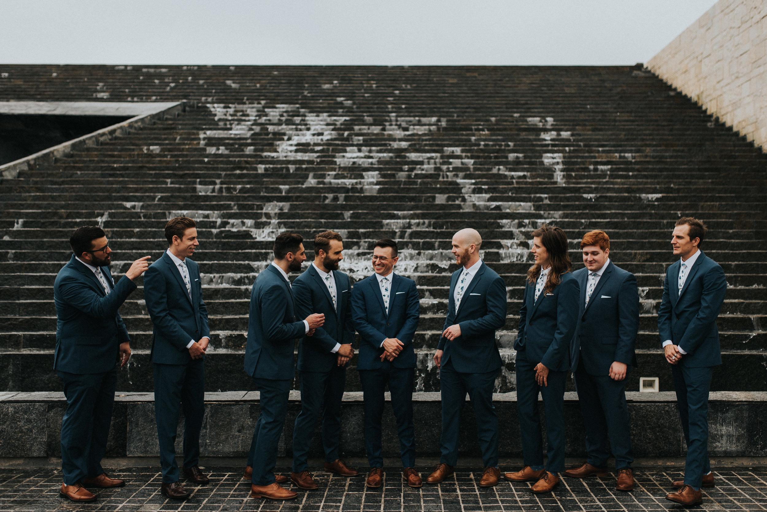 cancun wedding-531.jpg