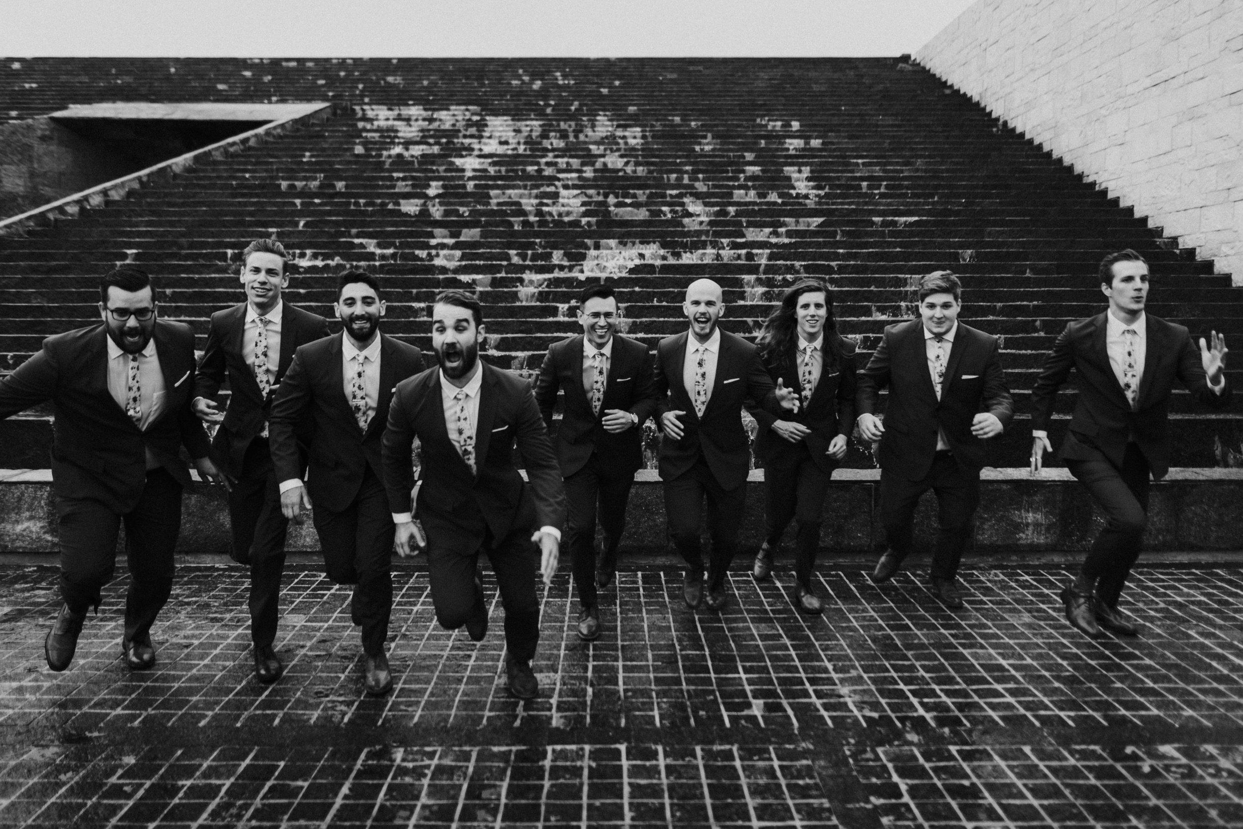 cancun wedding-536.jpg