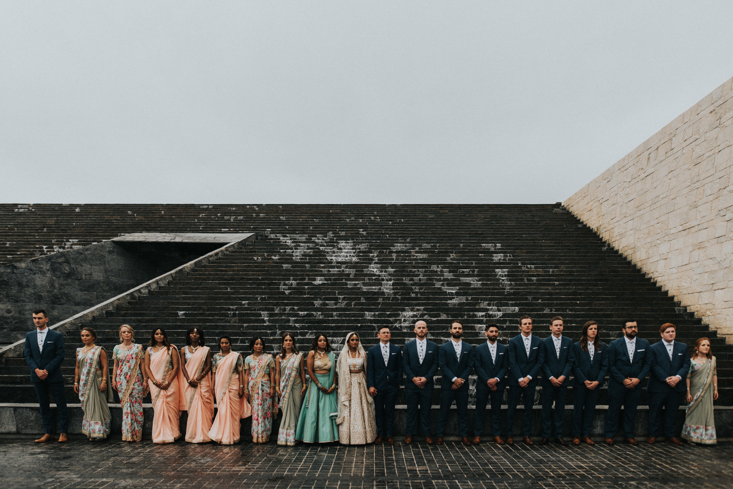 cancun wedding-558.jpg