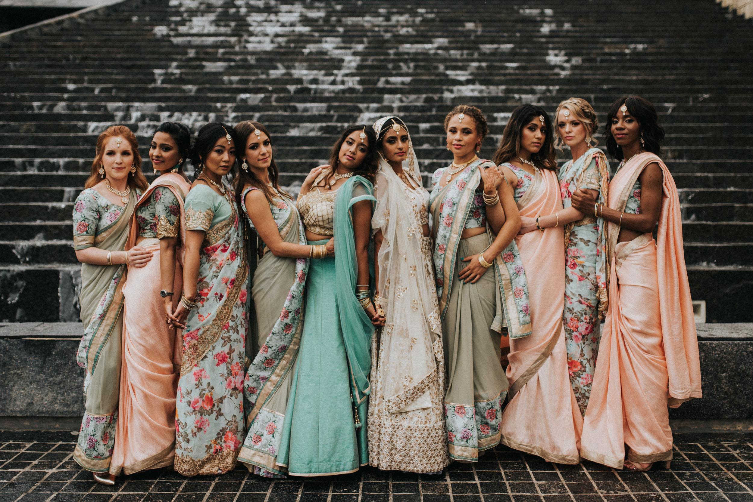 cancun wedding-579.jpg