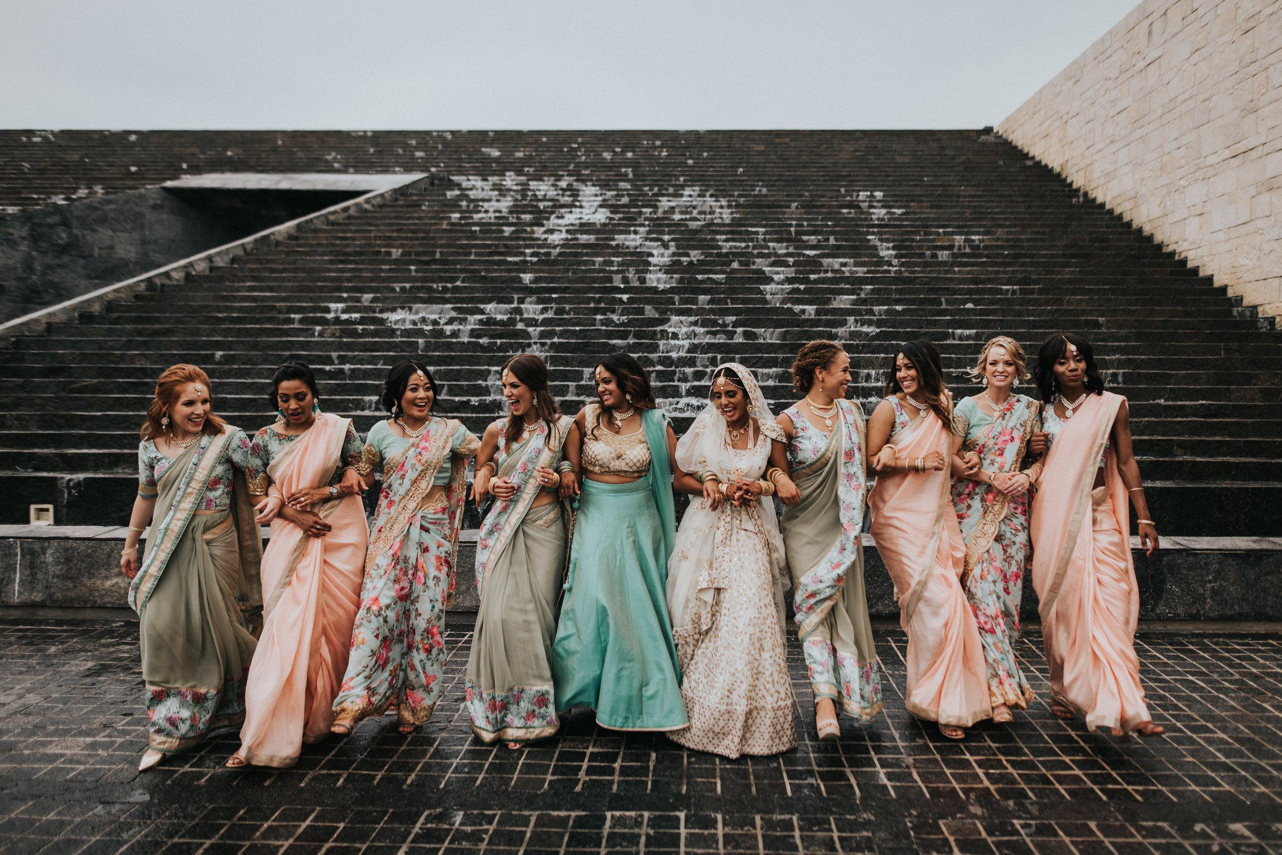 cancun wedding-582.jpg