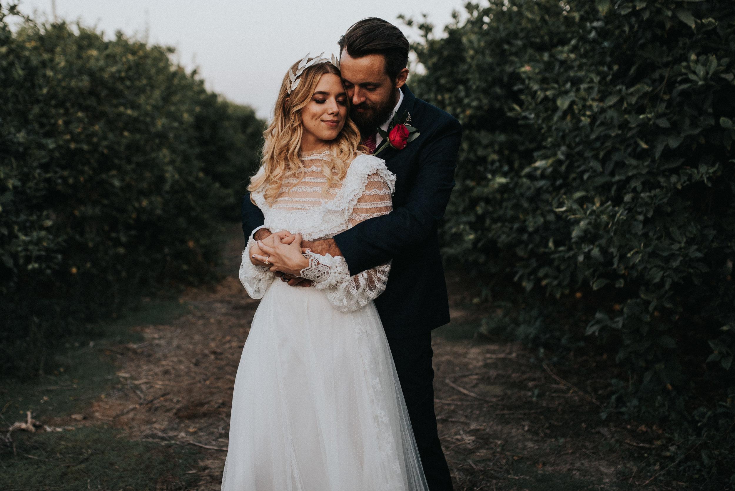 los angeles wedding-662.jpg