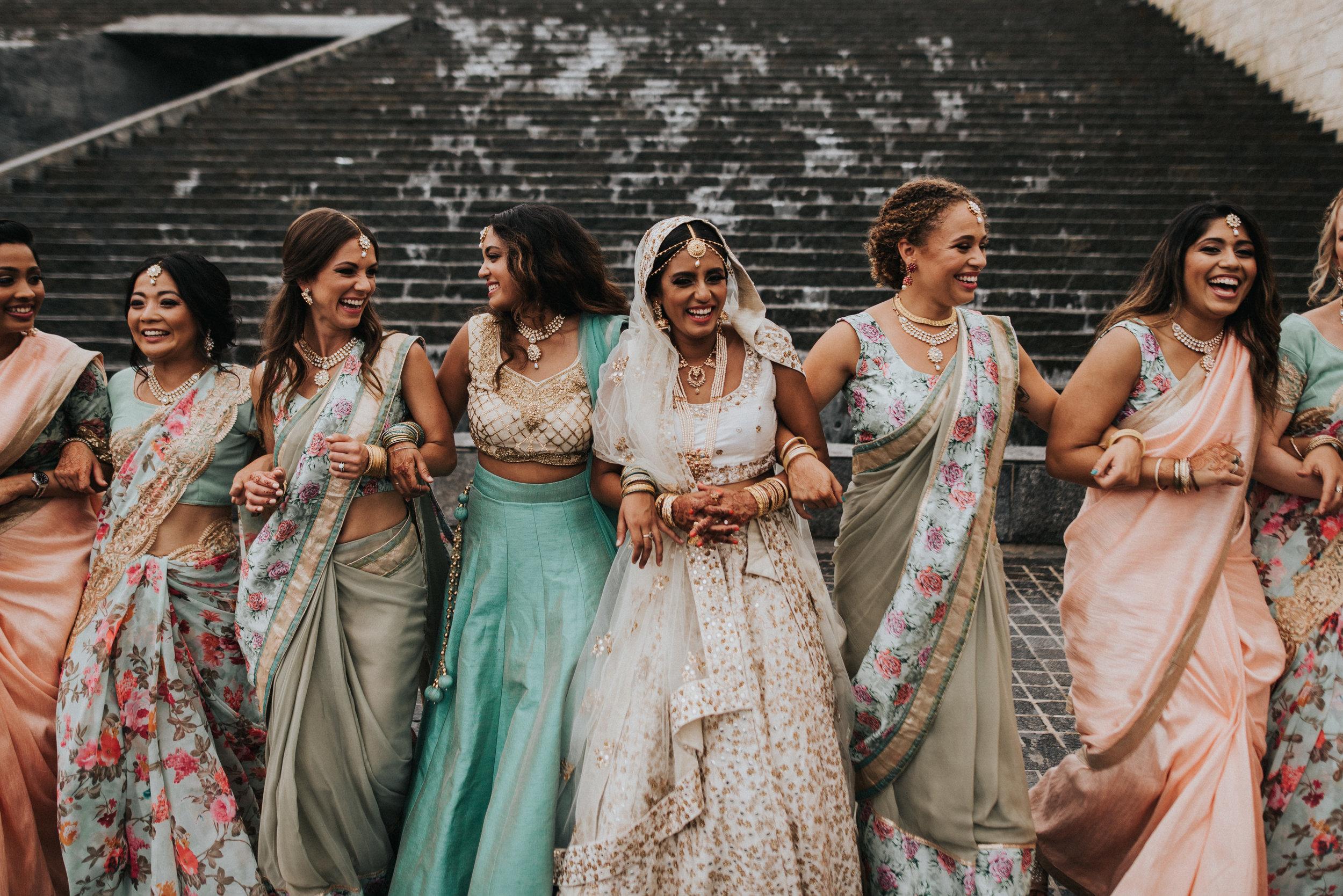 cancun wedding-585.jpg