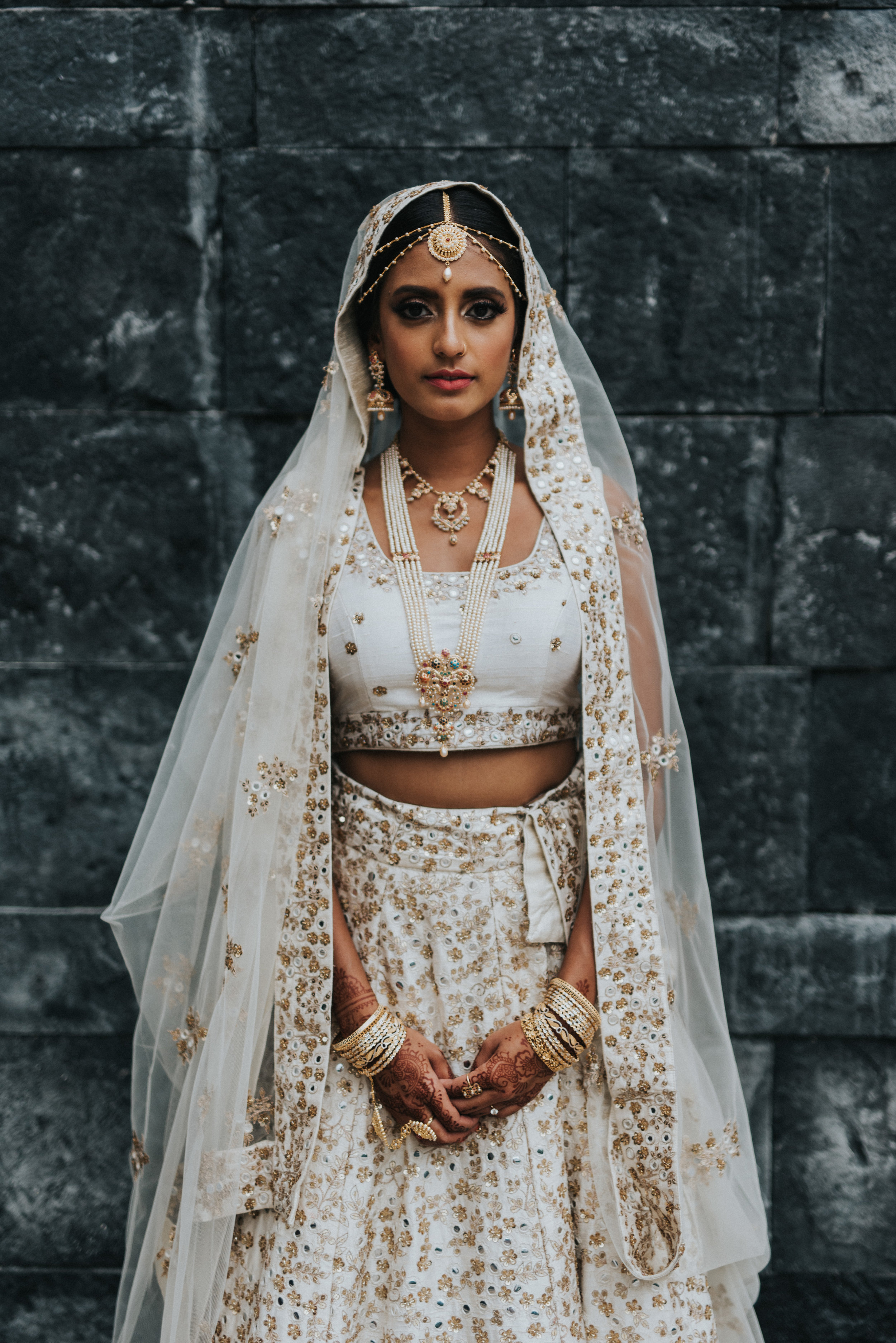 cancun wedding-667.jpg