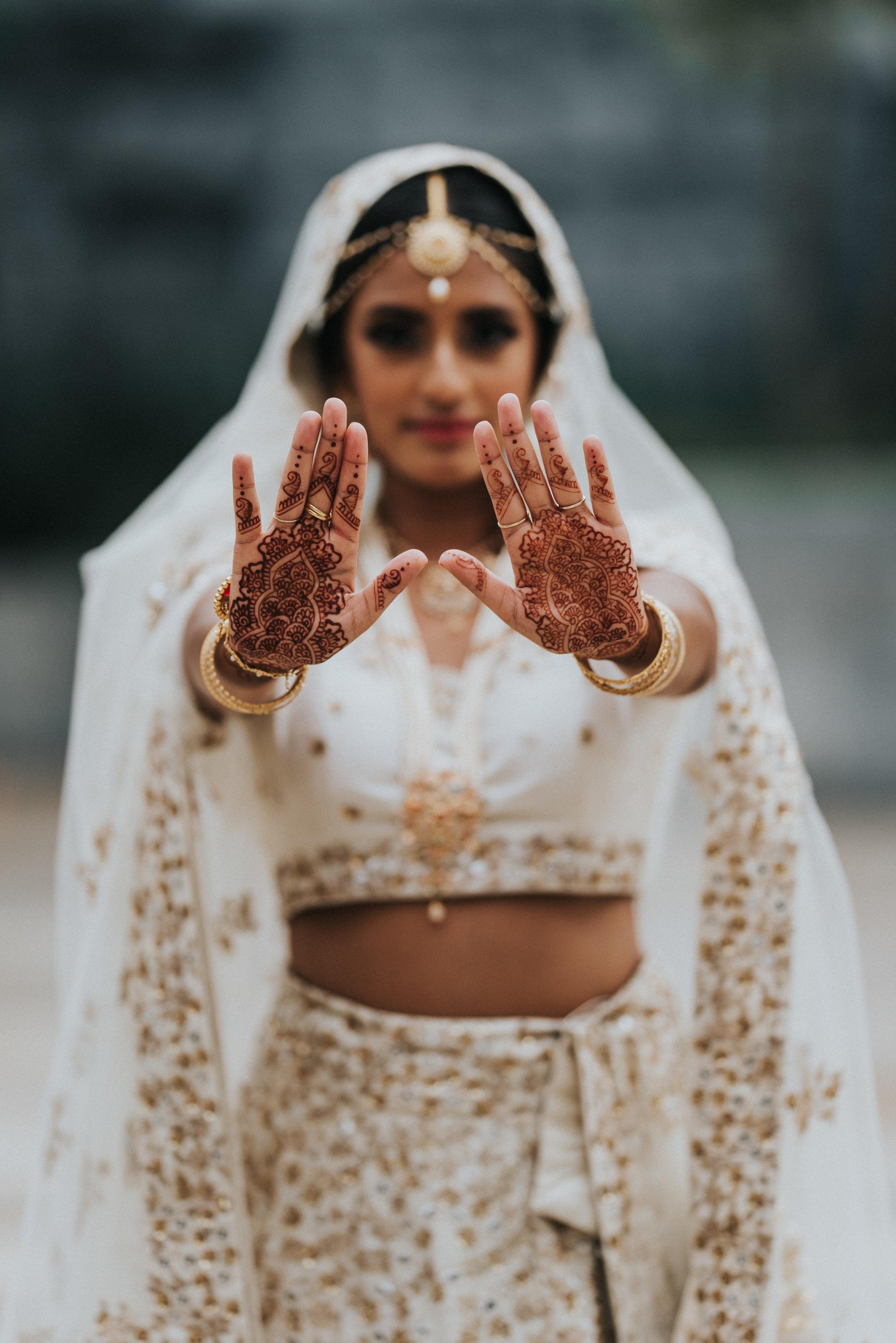 cancun wedding-677.jpg