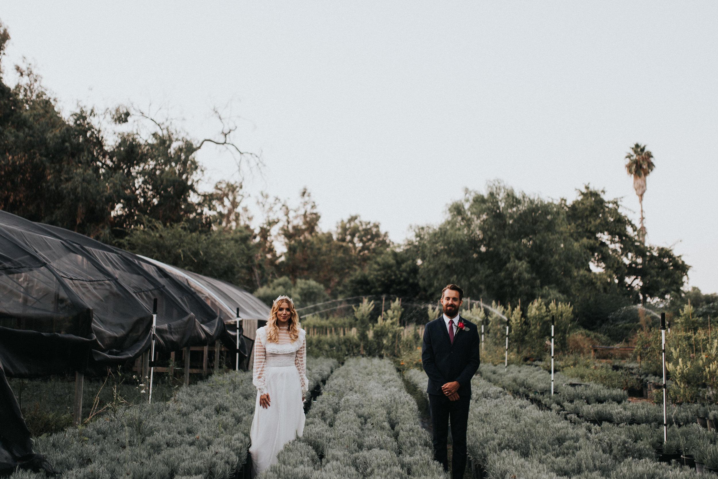 los angeles wedding-677.jpg