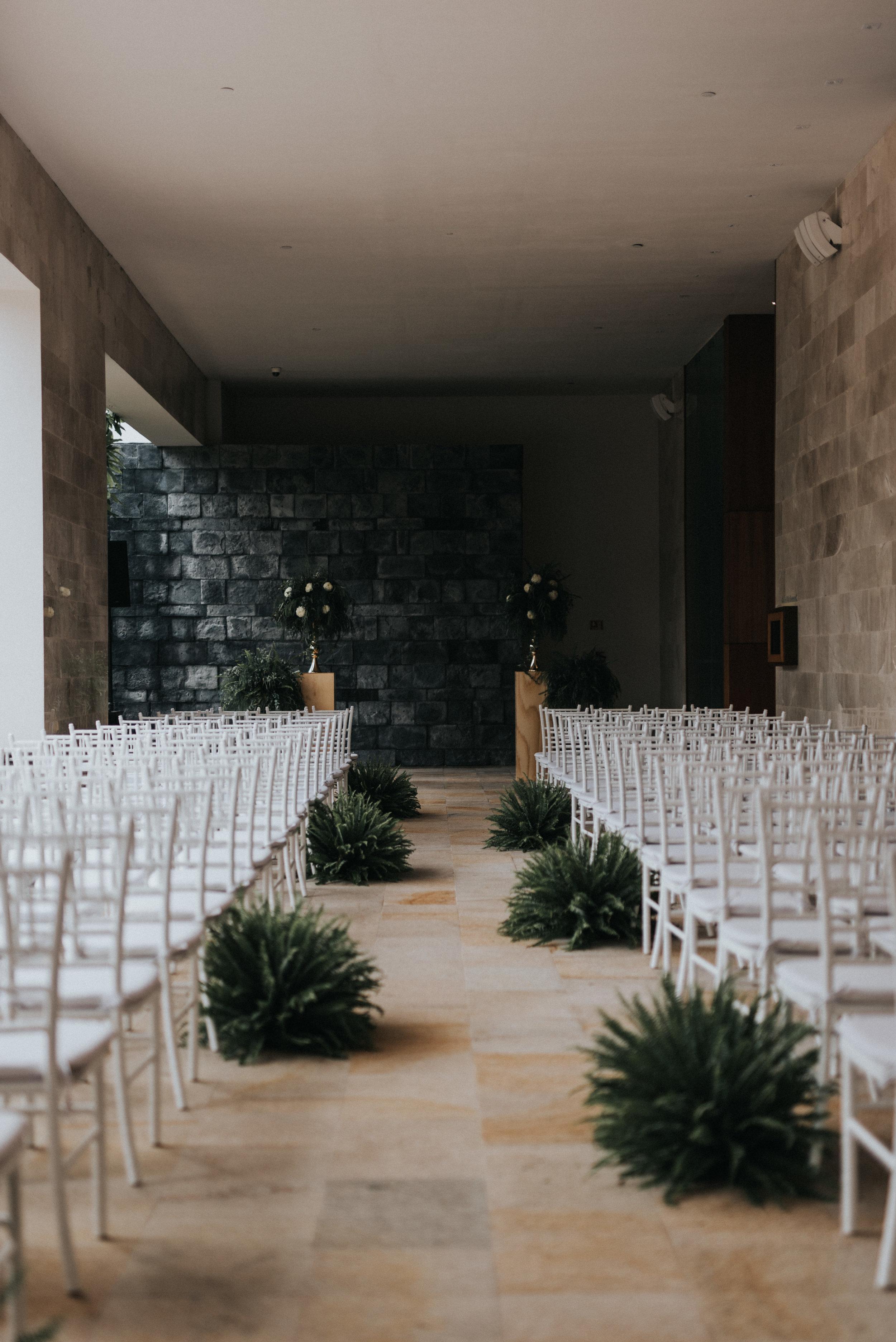 cancun wedding-682.jpg