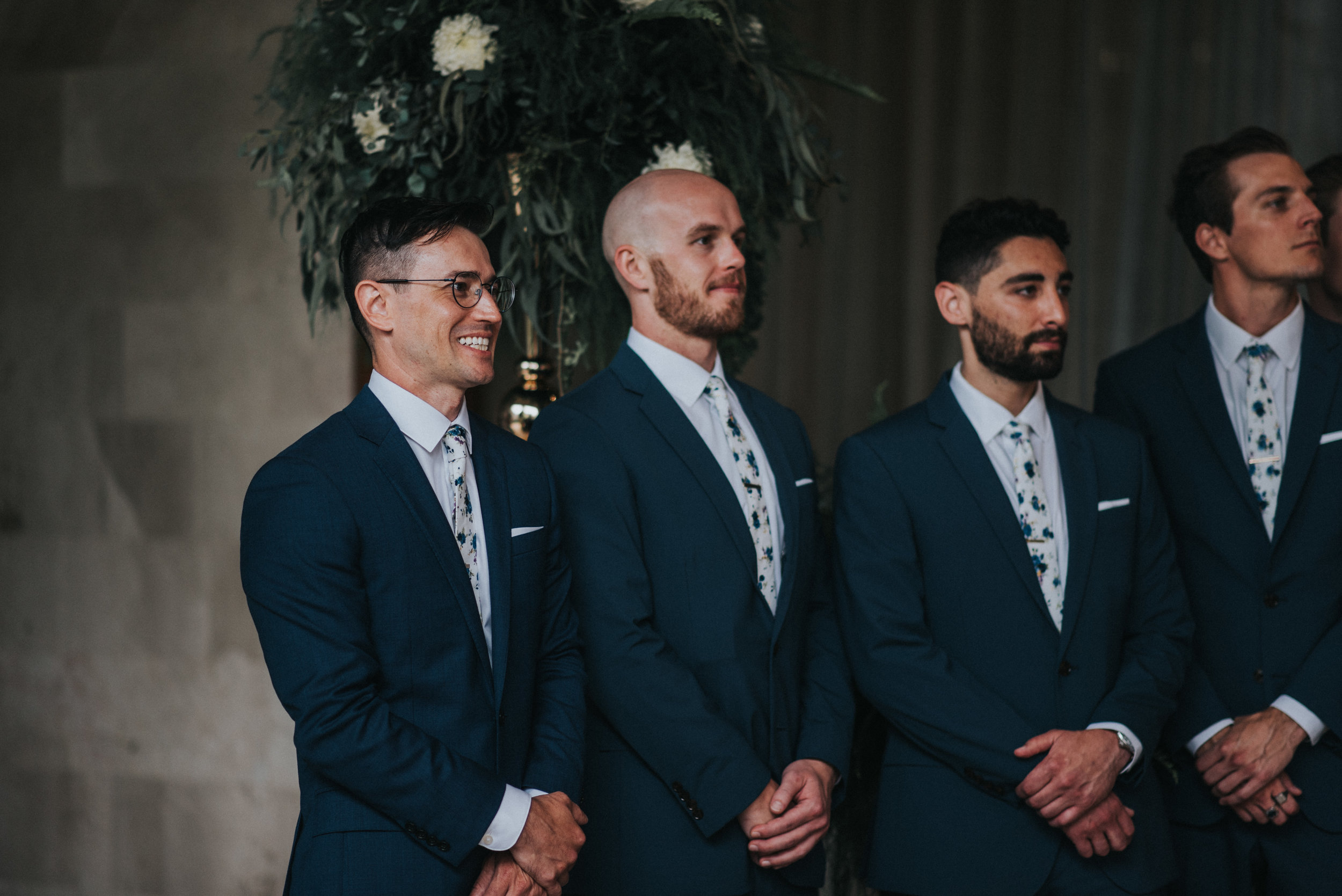 cancun wedding-734.jpg