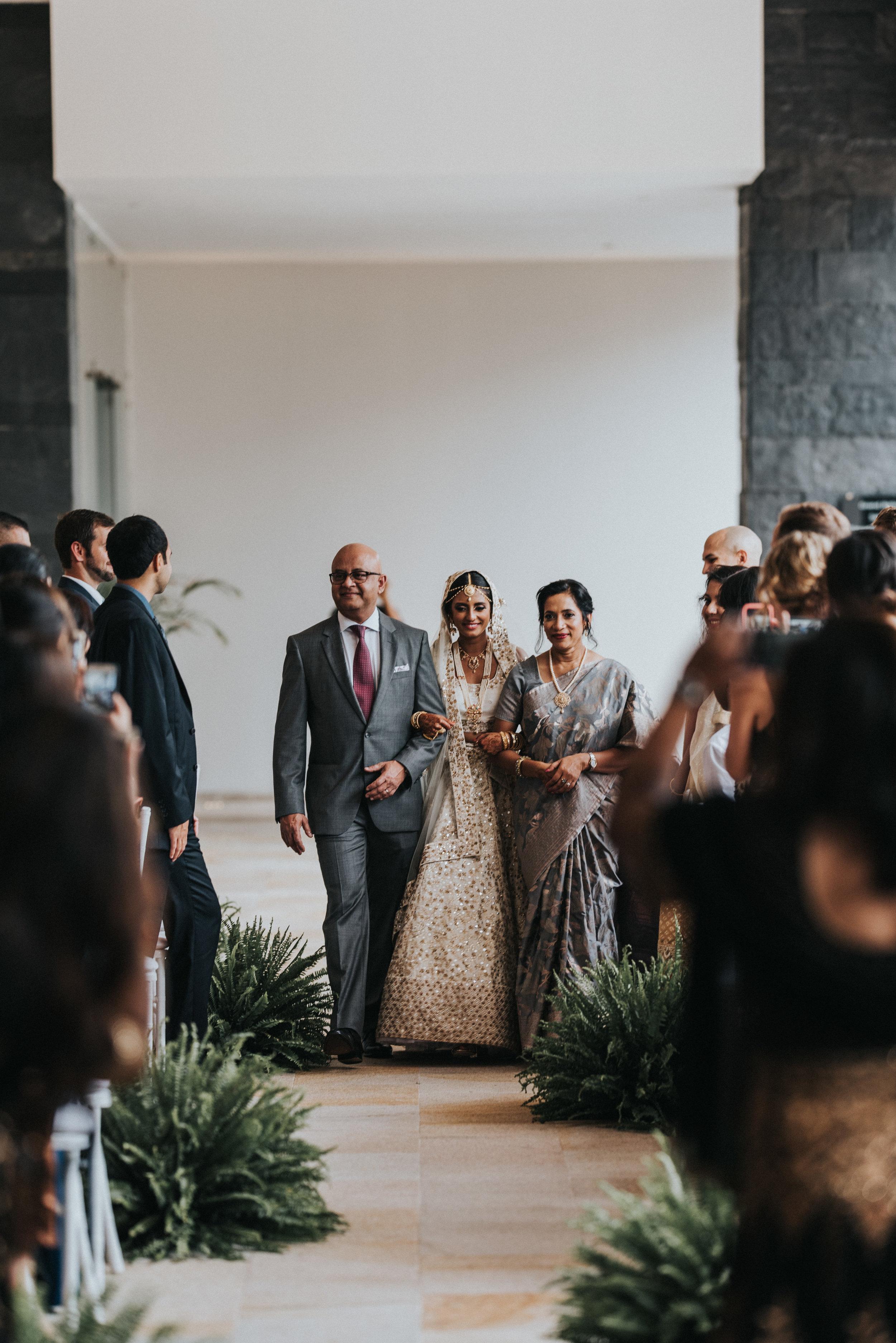 cancun wedding-744.jpg