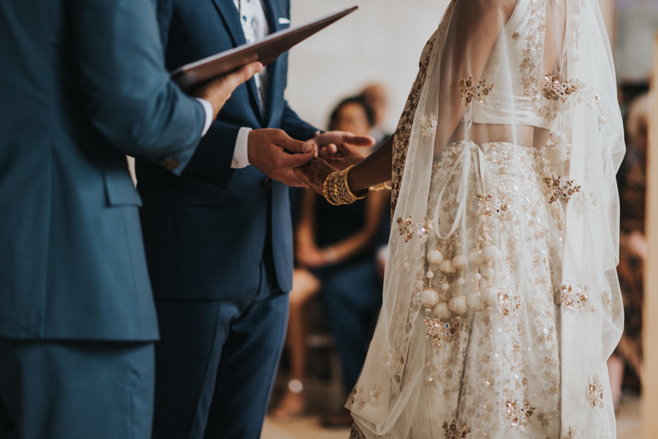 cancun wedding-856.jpg