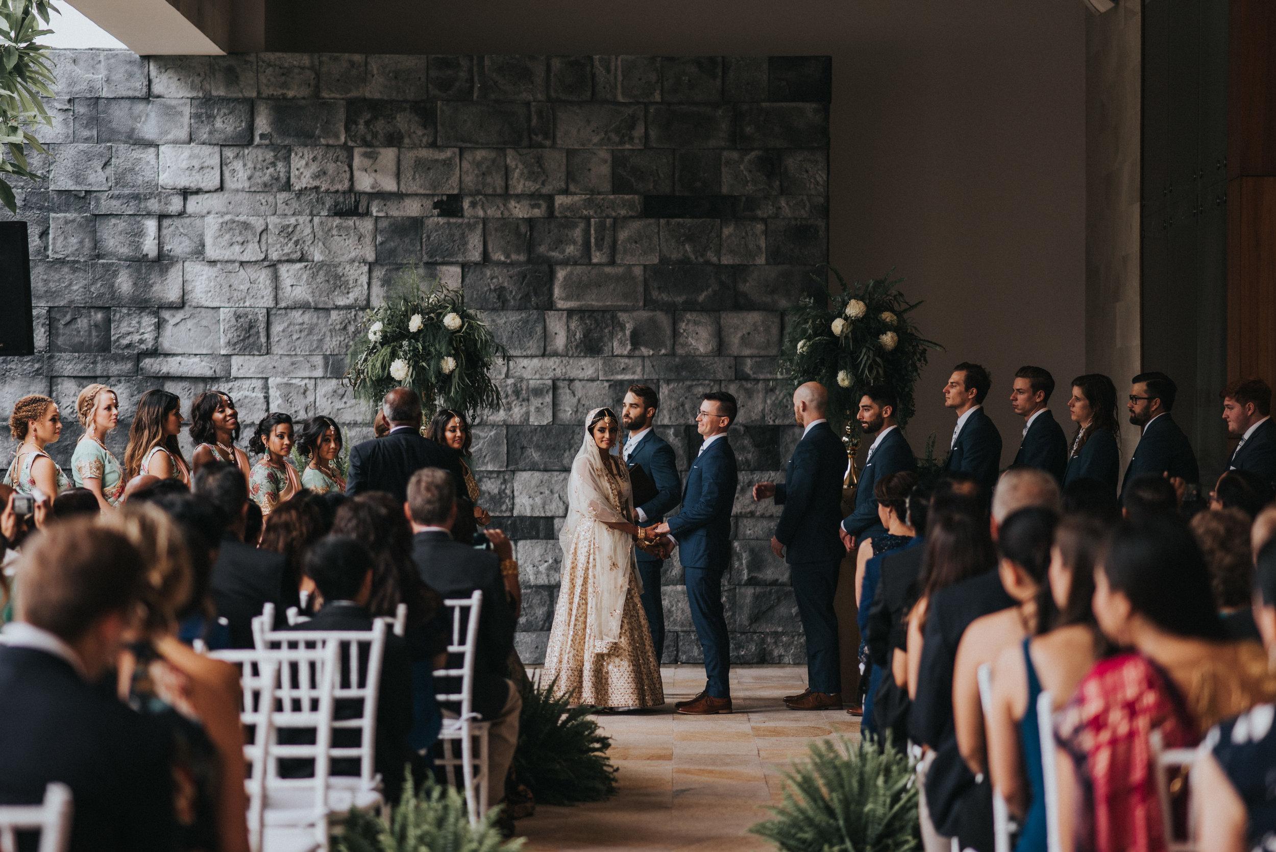 cancun wedding-780.jpg