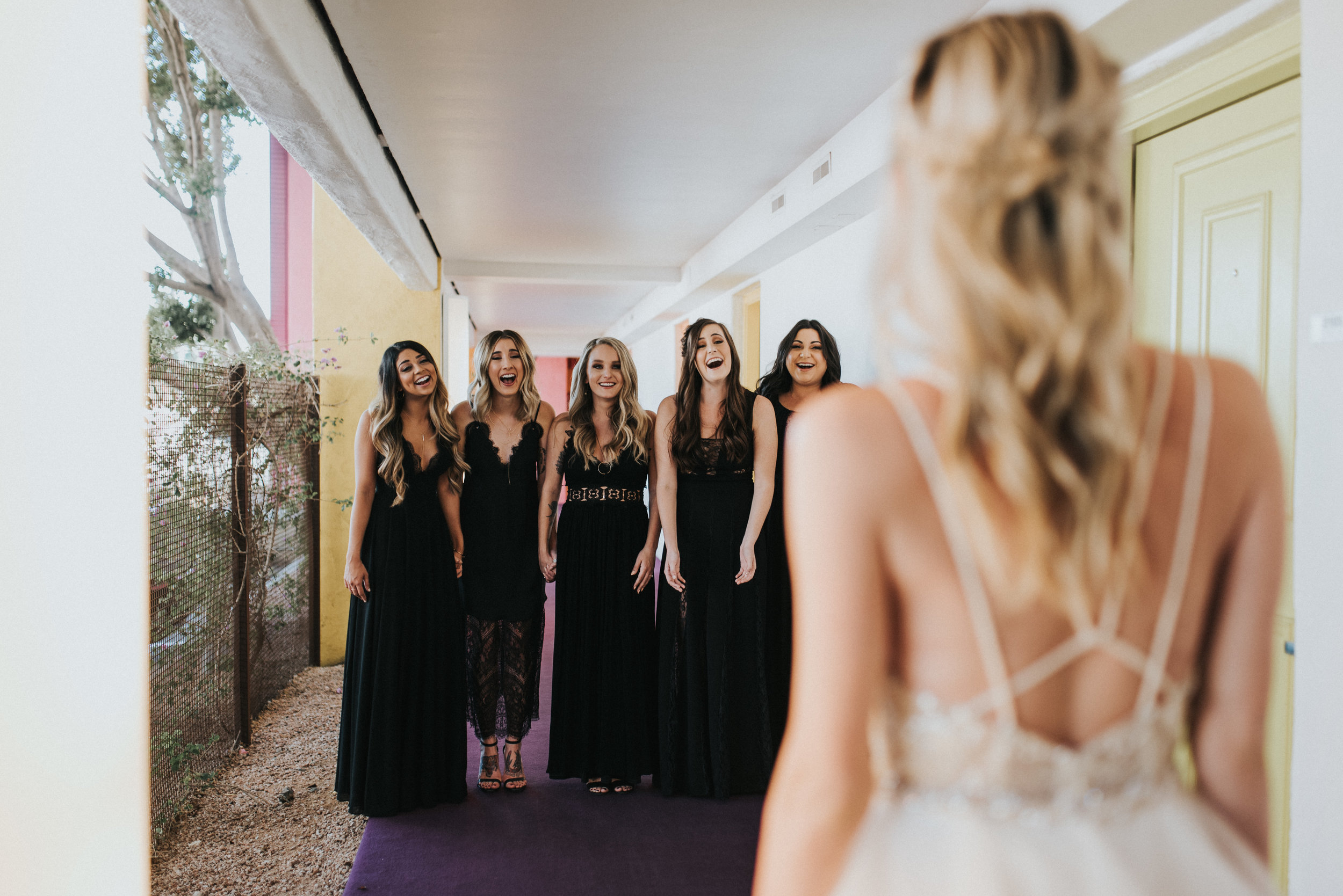 phoenix wedding-195.jpg