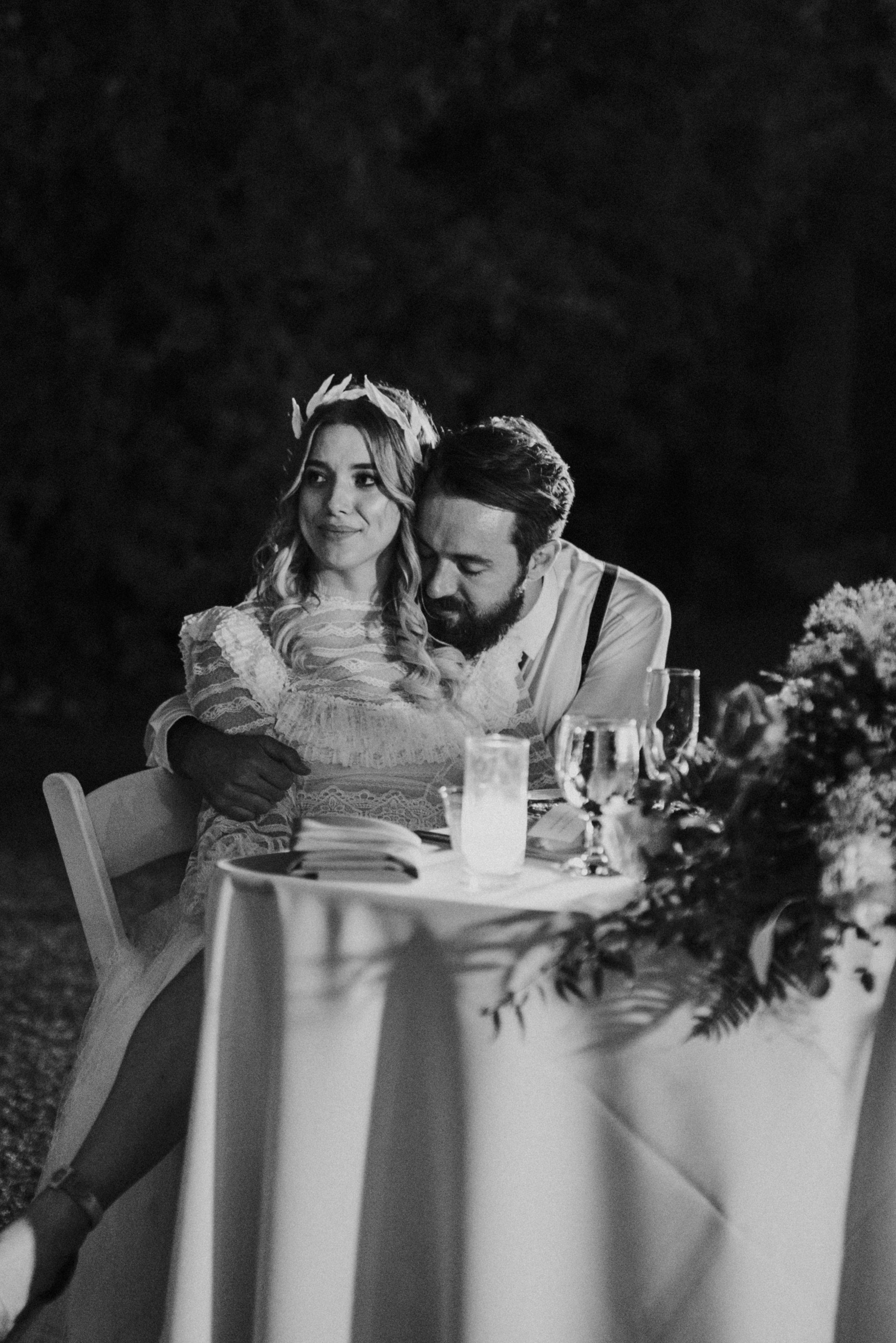 los angeles wedding-823.jpg