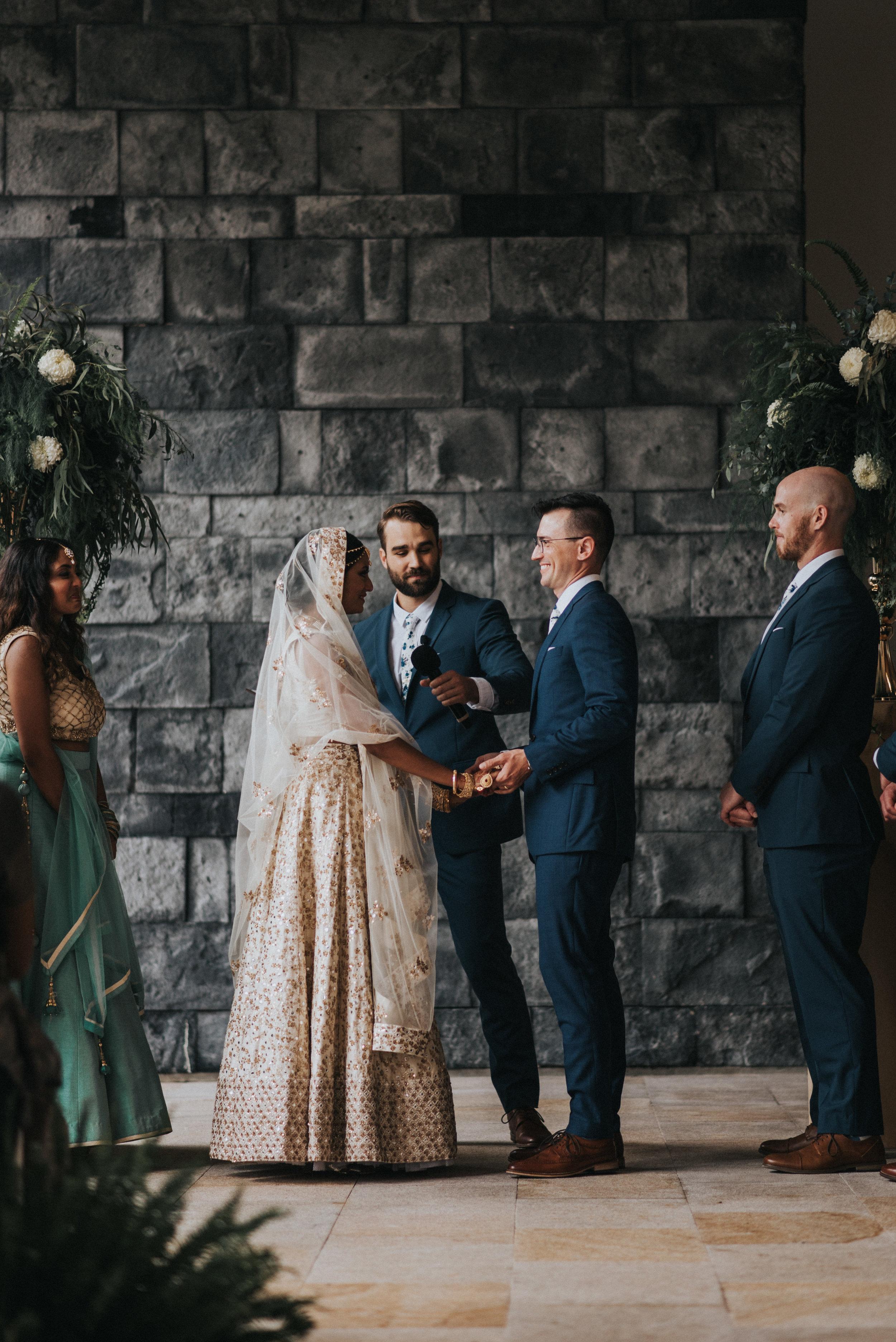 cancun wedding-869.jpg