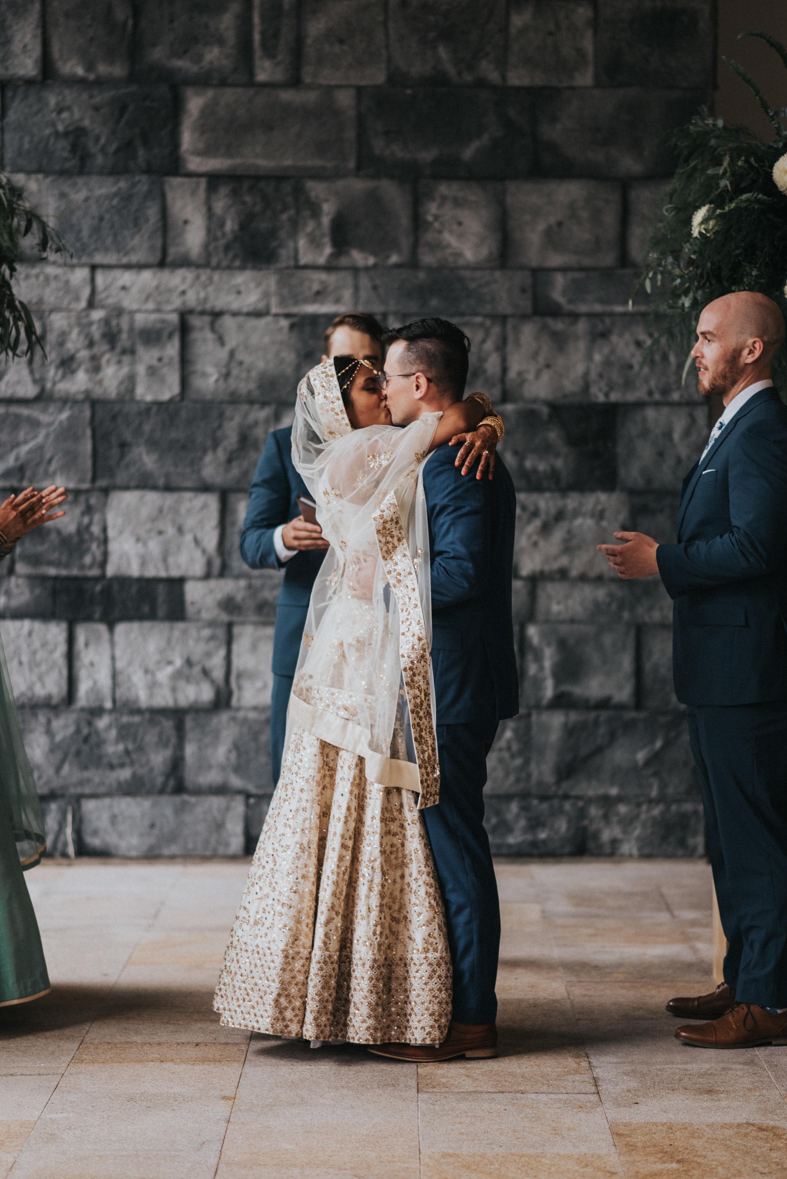 cancun wedding-899.jpg