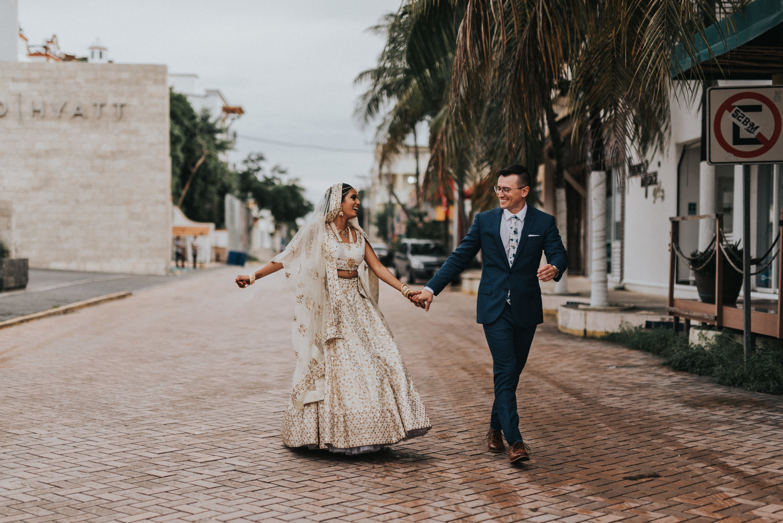 cancun wedding-942.jpg