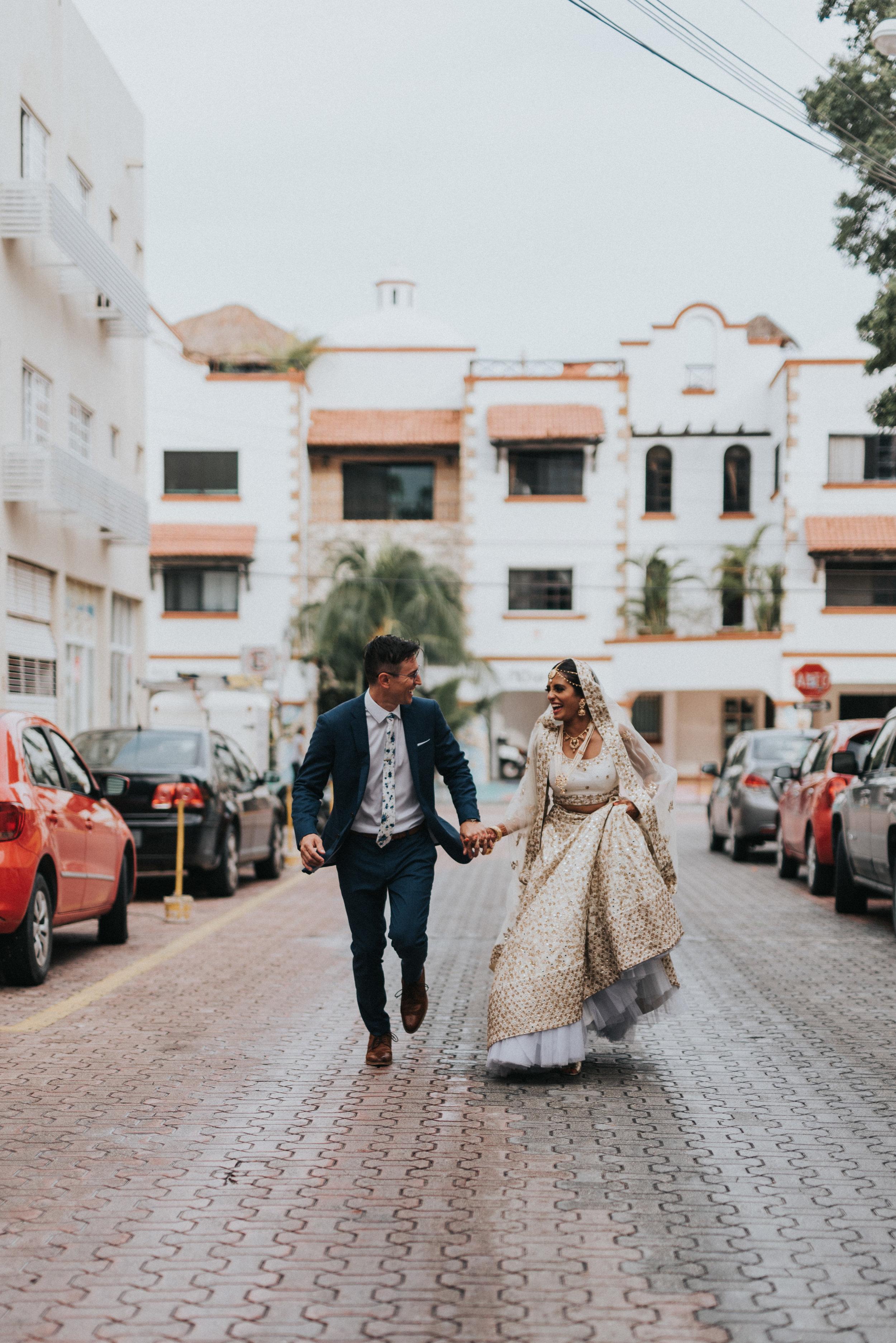 cancun wedding-960.jpg