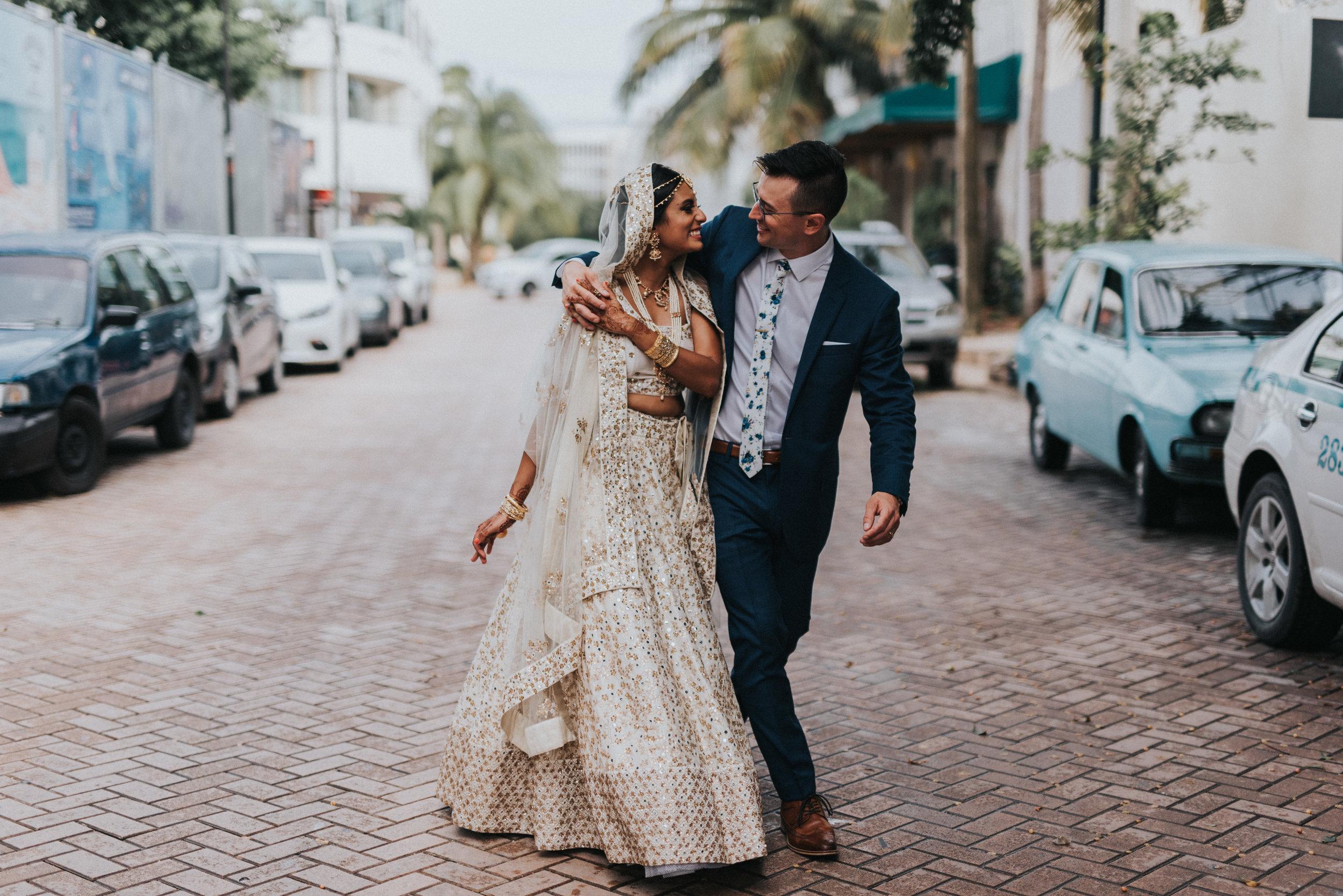 cancun wedding-953.jpg