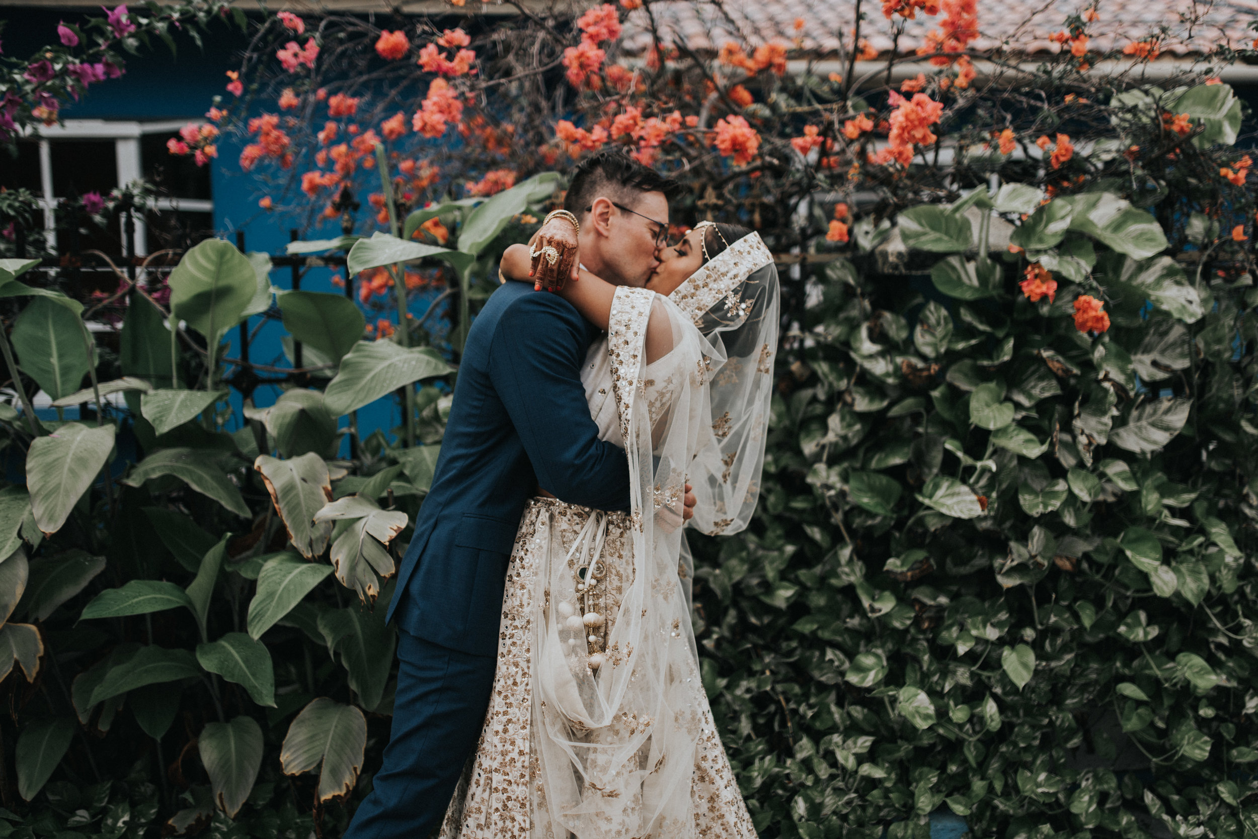 cancun wedding-983.jpg