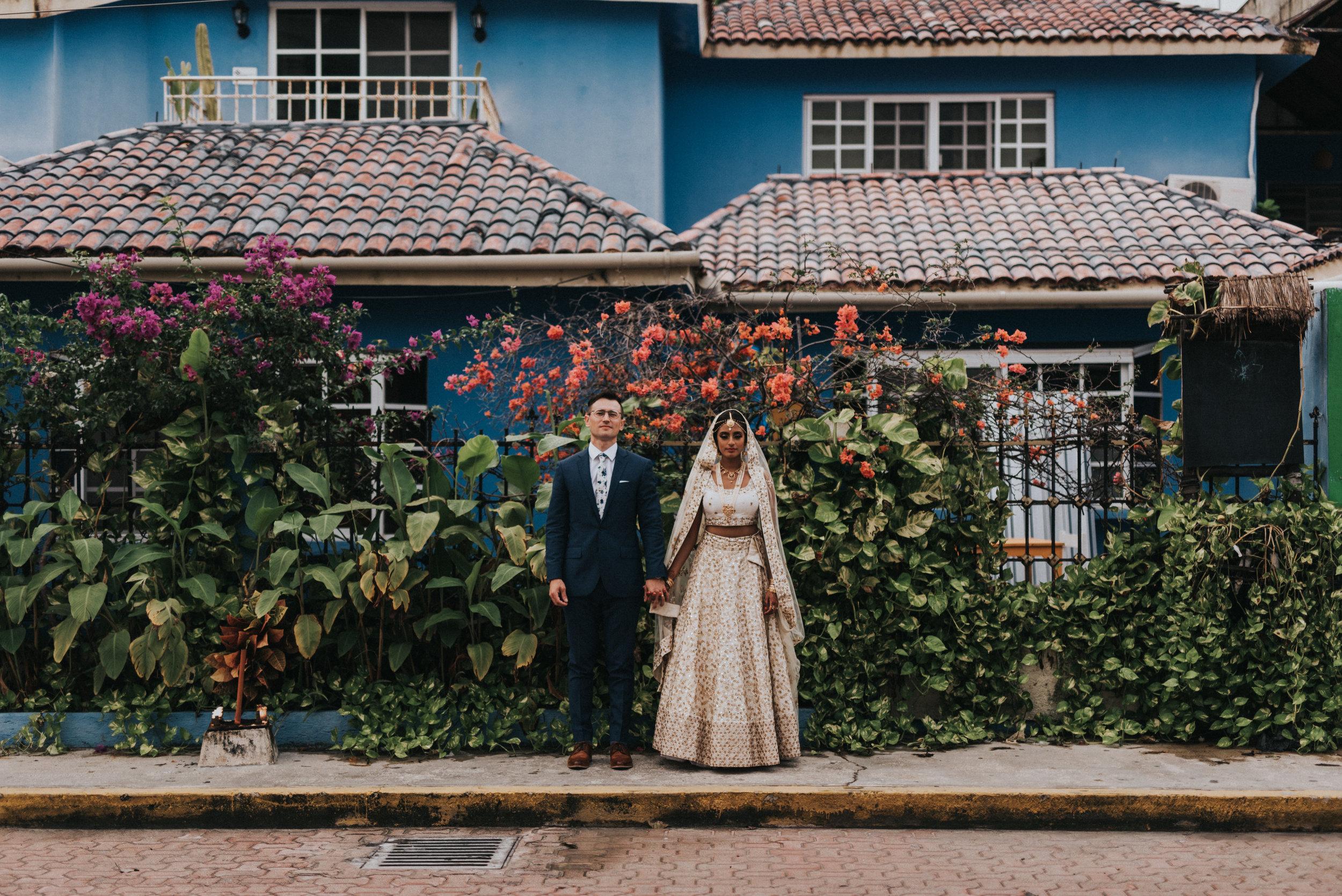 cancun wedding-976.jpg