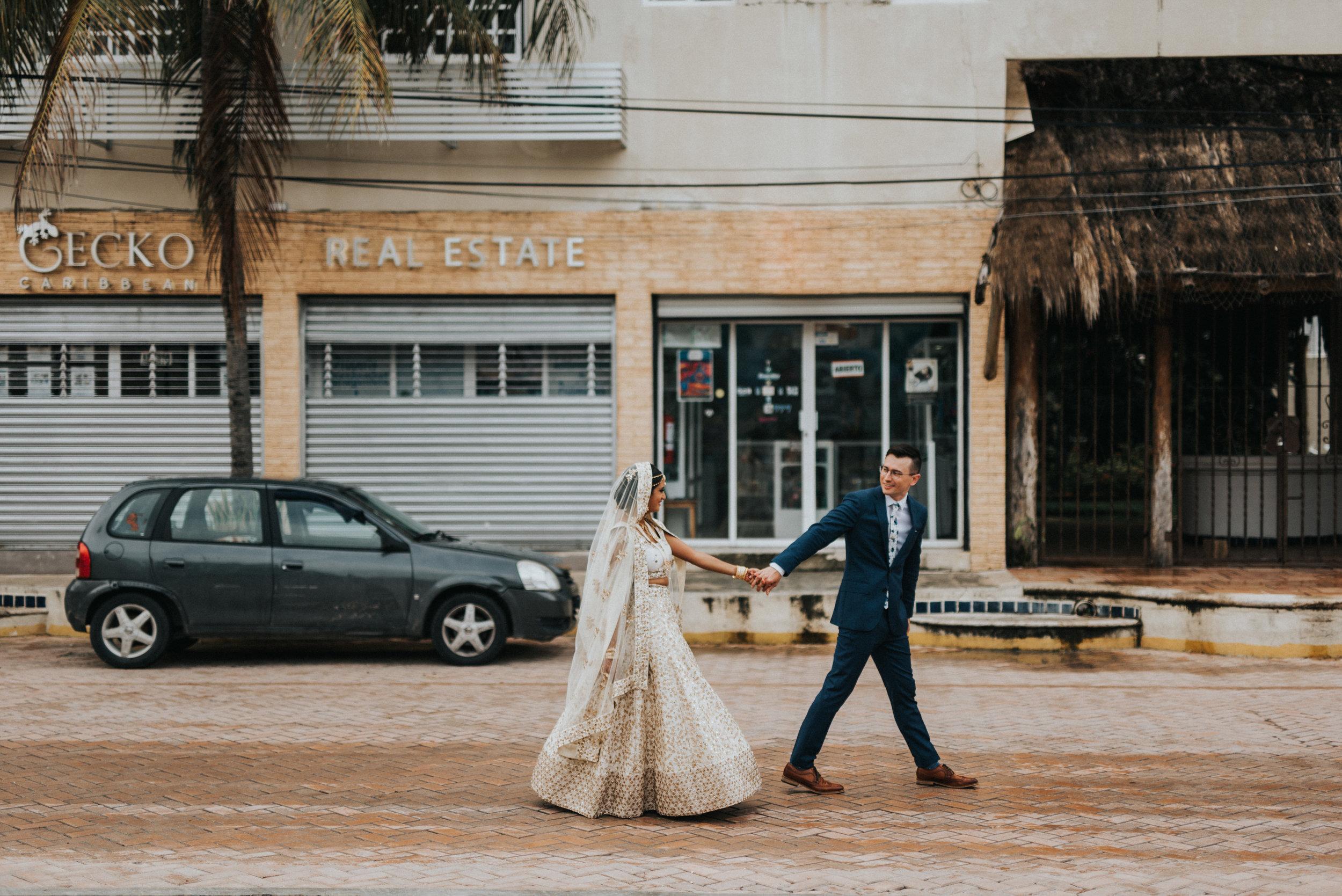 cancun wedding-1003.jpg