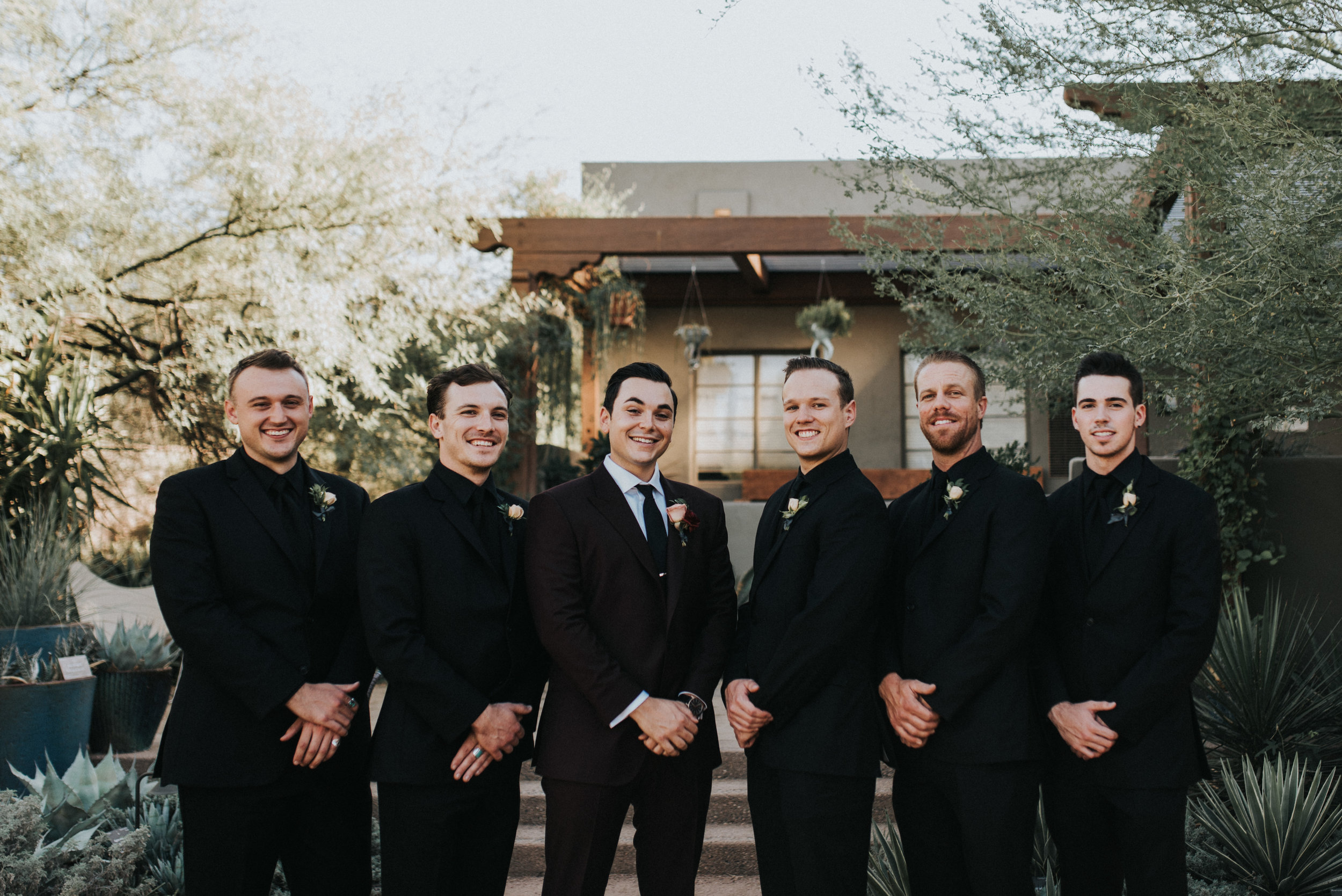 phoenix wedding-279.jpg