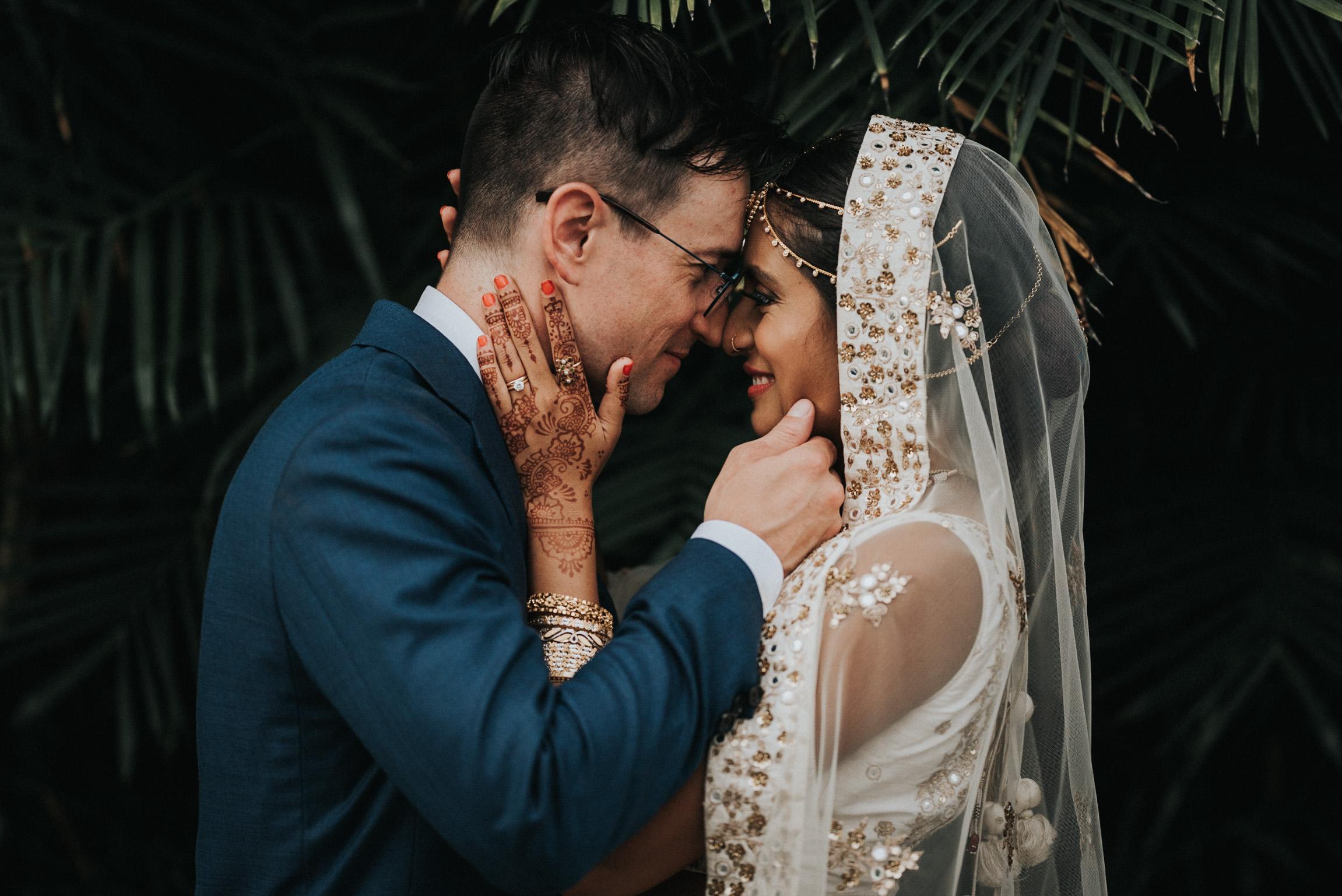 cancun wedding-1011.jpg