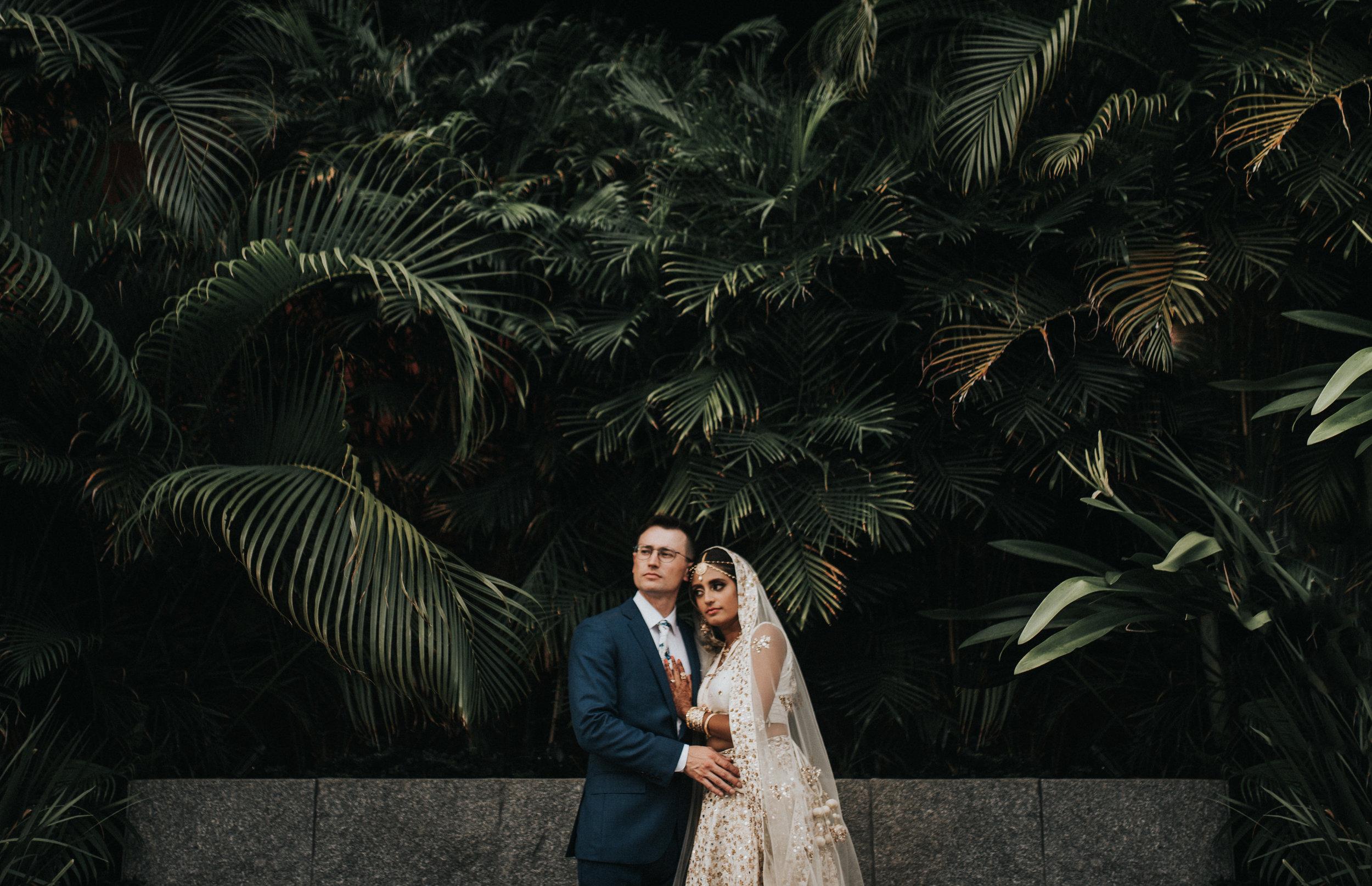 cancun wedding-1012.jpg