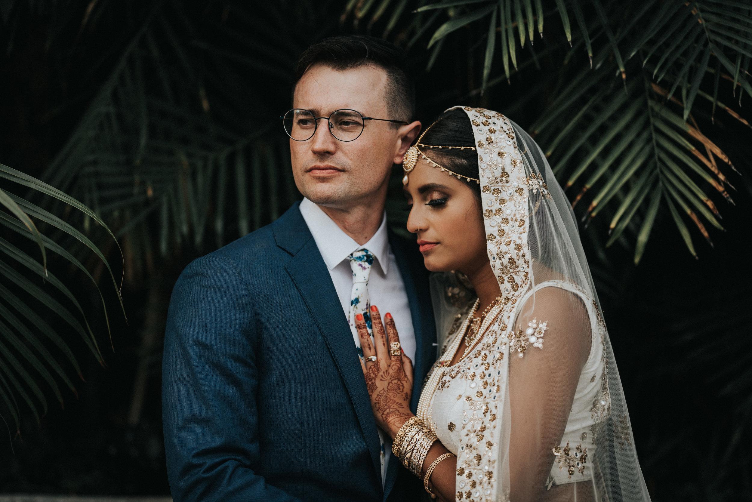 cancun wedding-1018.jpg