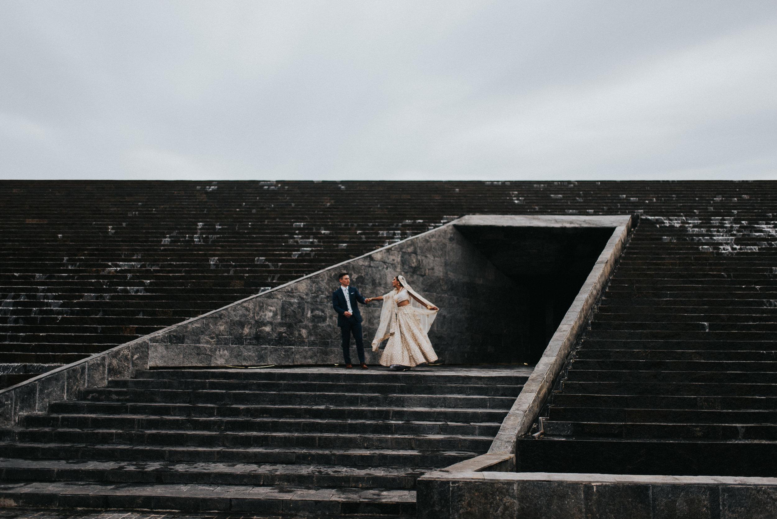 cancun wedding-1040.jpg