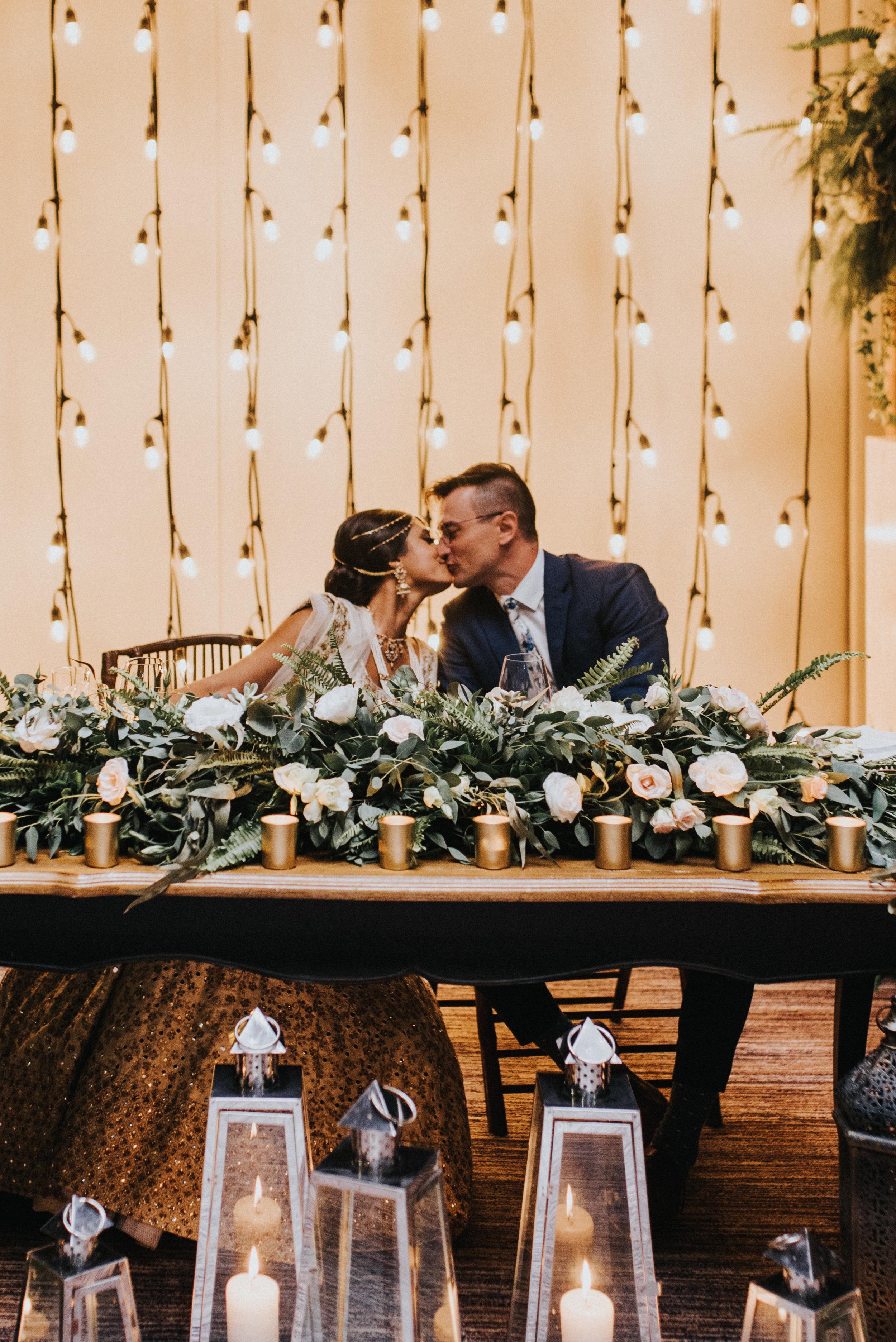 cancun wedding-1127.jpg