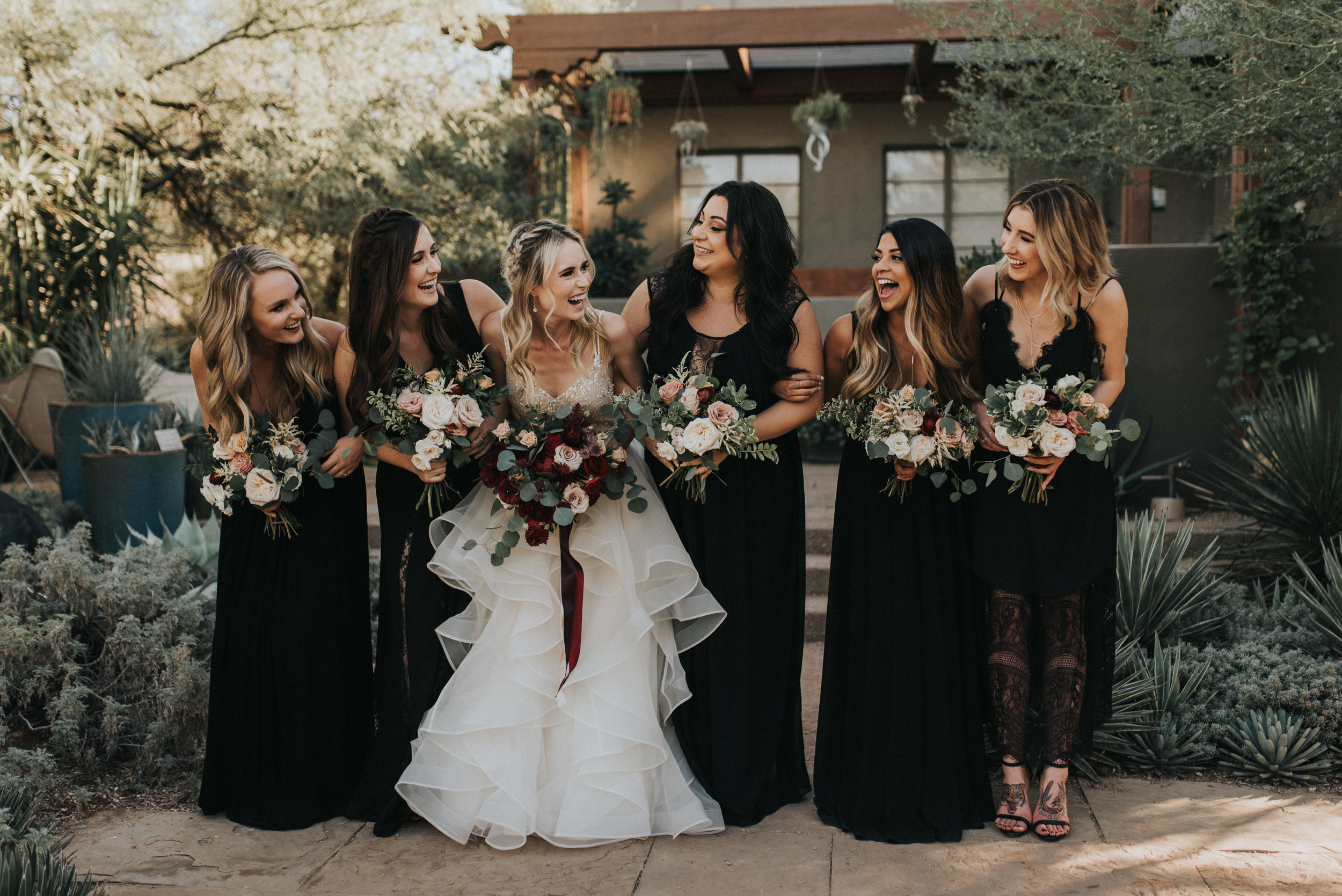 phoenix wedding-321.jpg